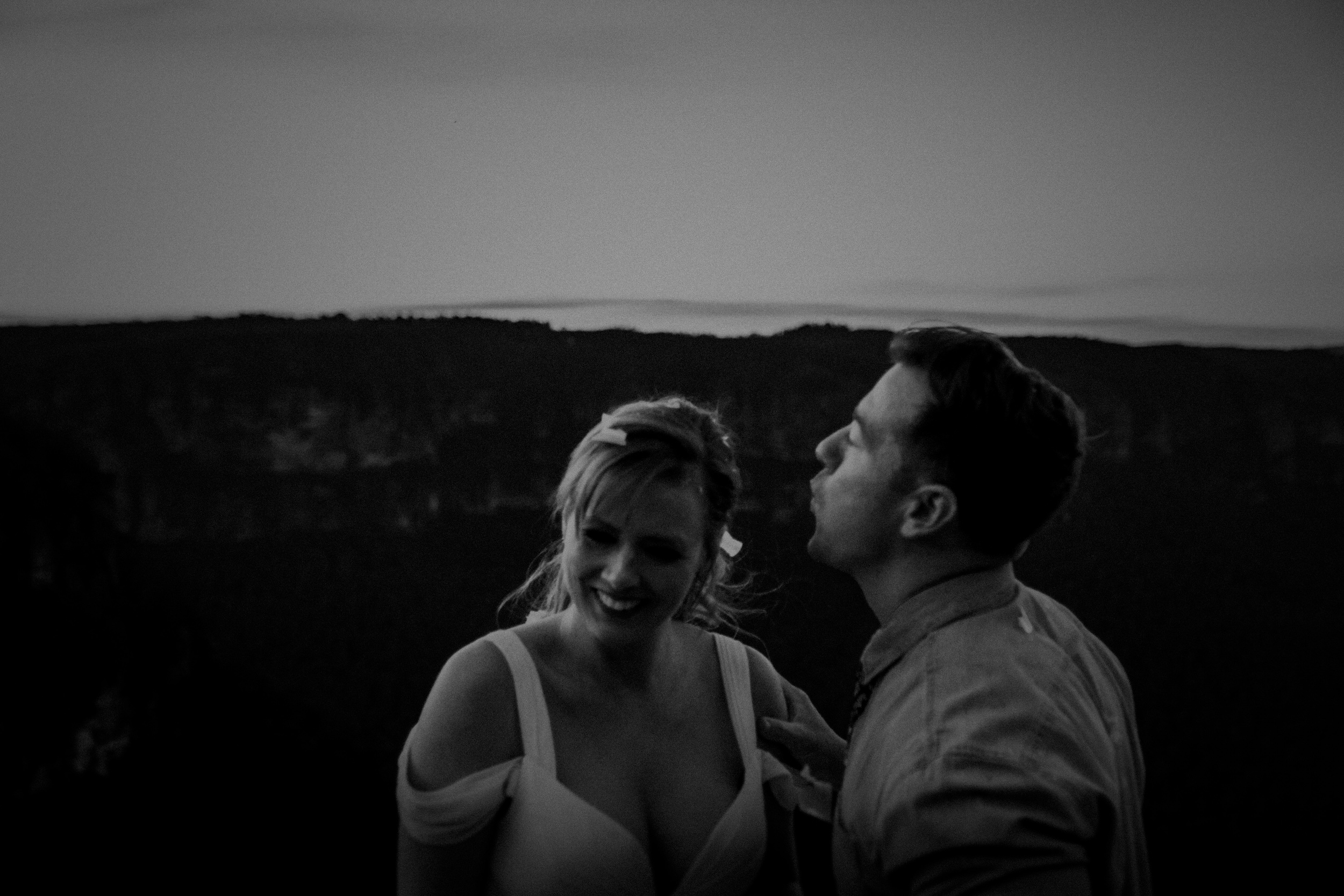 Sara & Todd Elopement -- KINGS & THIEVES ELOPEMENT WEDDING PHOTOGRAPHERS196.jpg