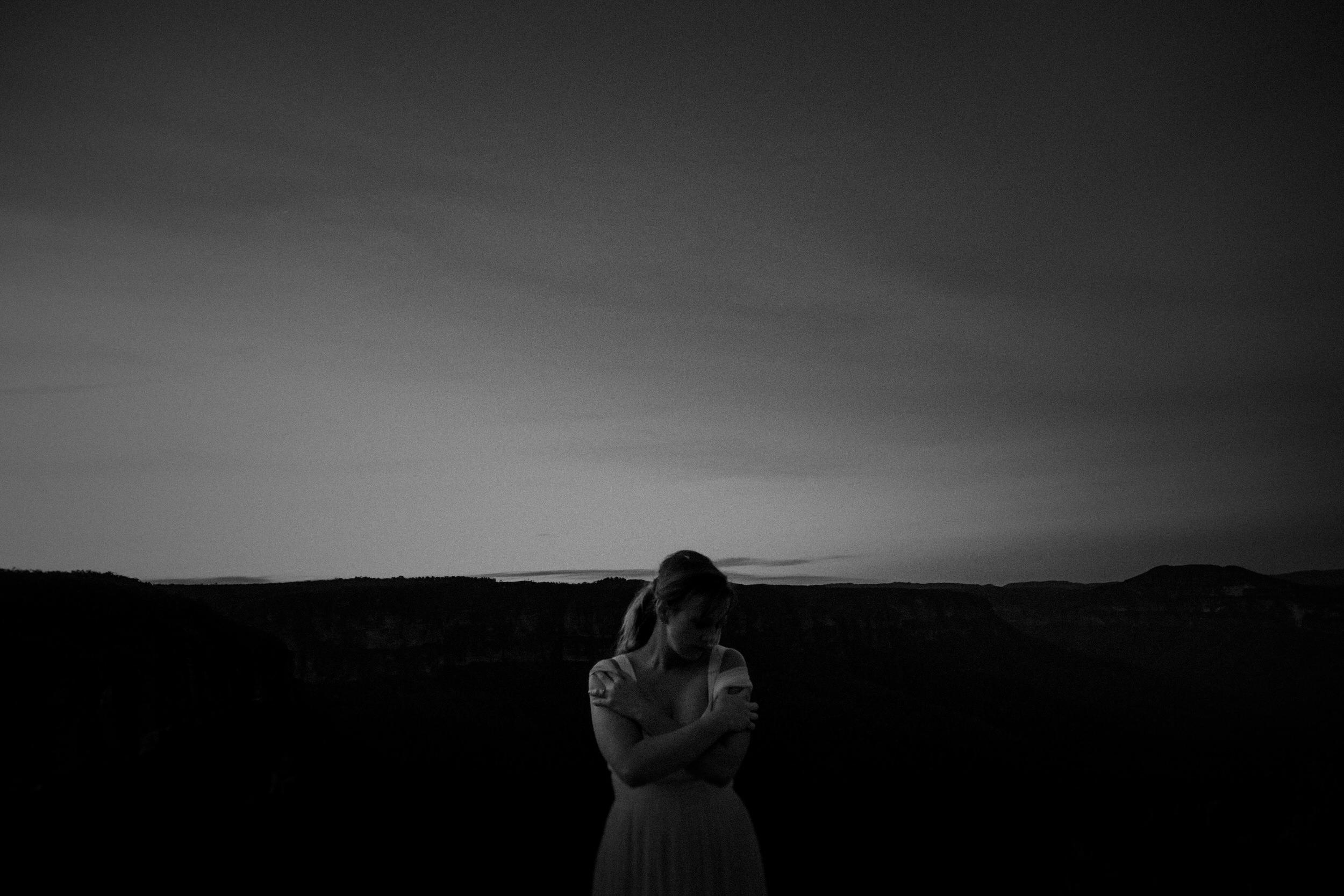 Sara & Todd Elopement -- KINGS & THIEVES ELOPEMENT WEDDING PHOTOGRAPHERS210.jpg