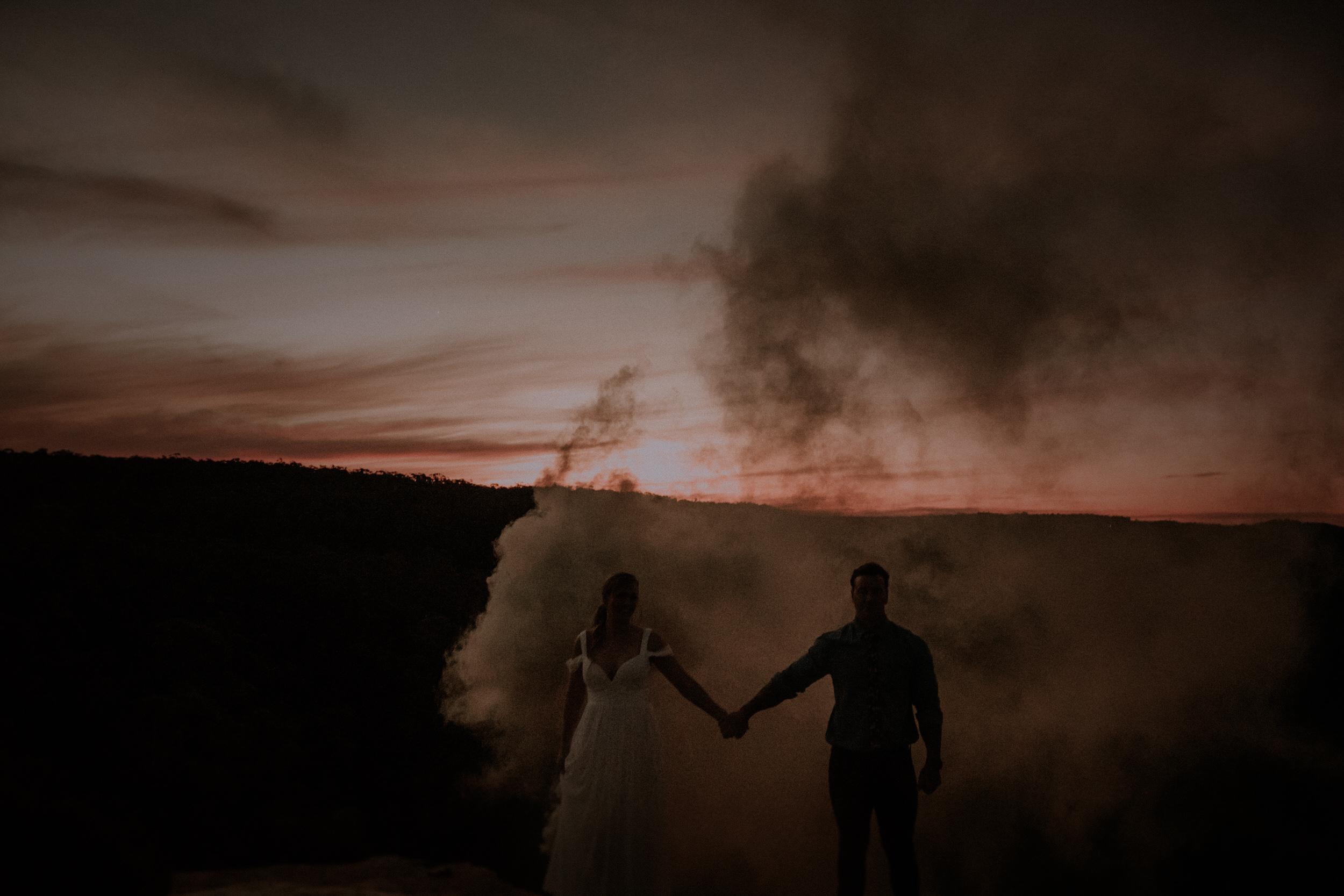 Sara & Todd Elopement -- KINGS & THIEVES ELOPEMENT WEDDING PHOTOGRAPHERS221.jpg