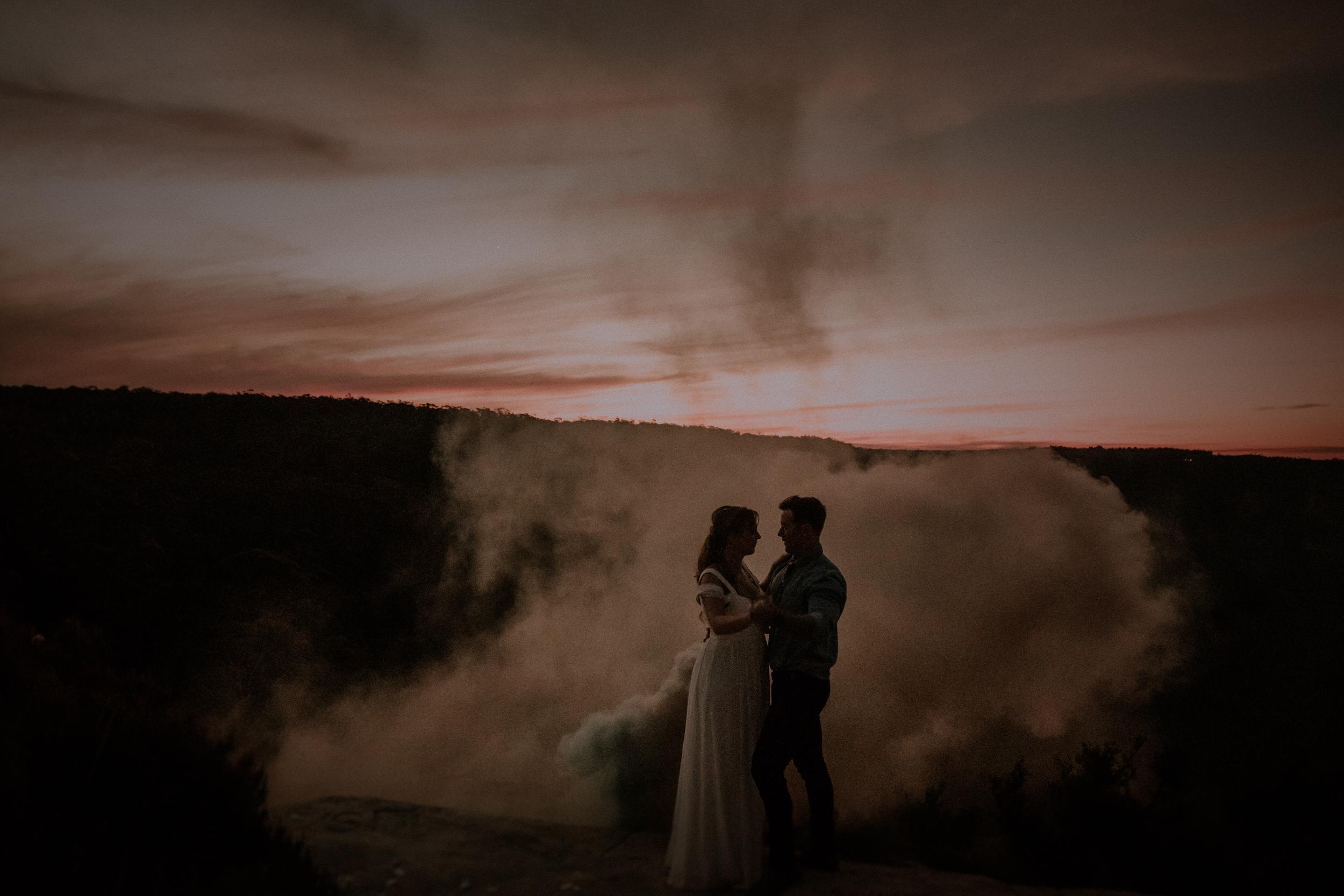 Sara & Todd Elopement -- KINGS & THIEVES ELOPEMENT WEDDING PHOTOGRAPHERS222.jpg
