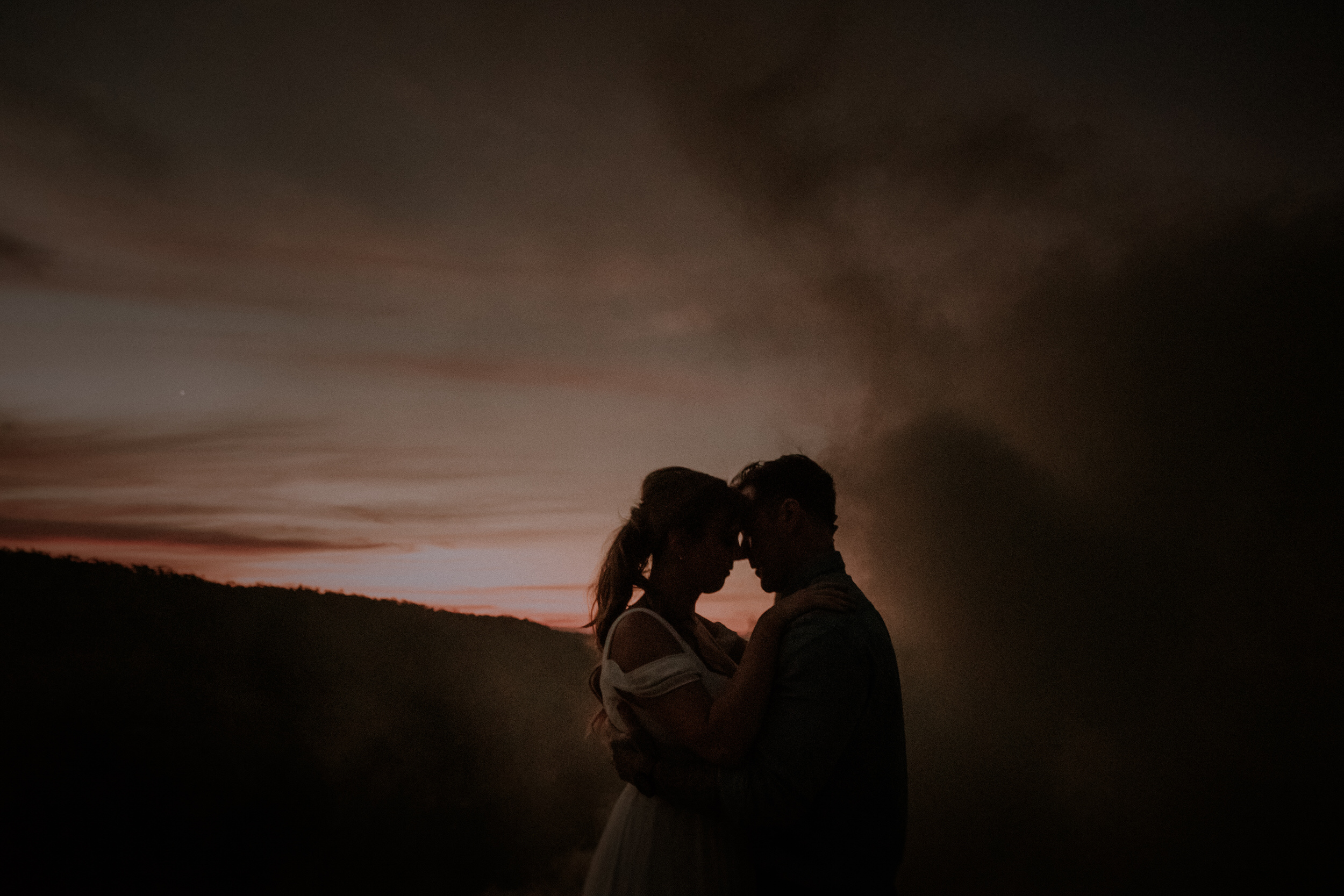 Sara & Todd Elopement -- KINGS & THIEVES ELOPEMENT WEDDING PHOTOGRAPHERS227.jpg