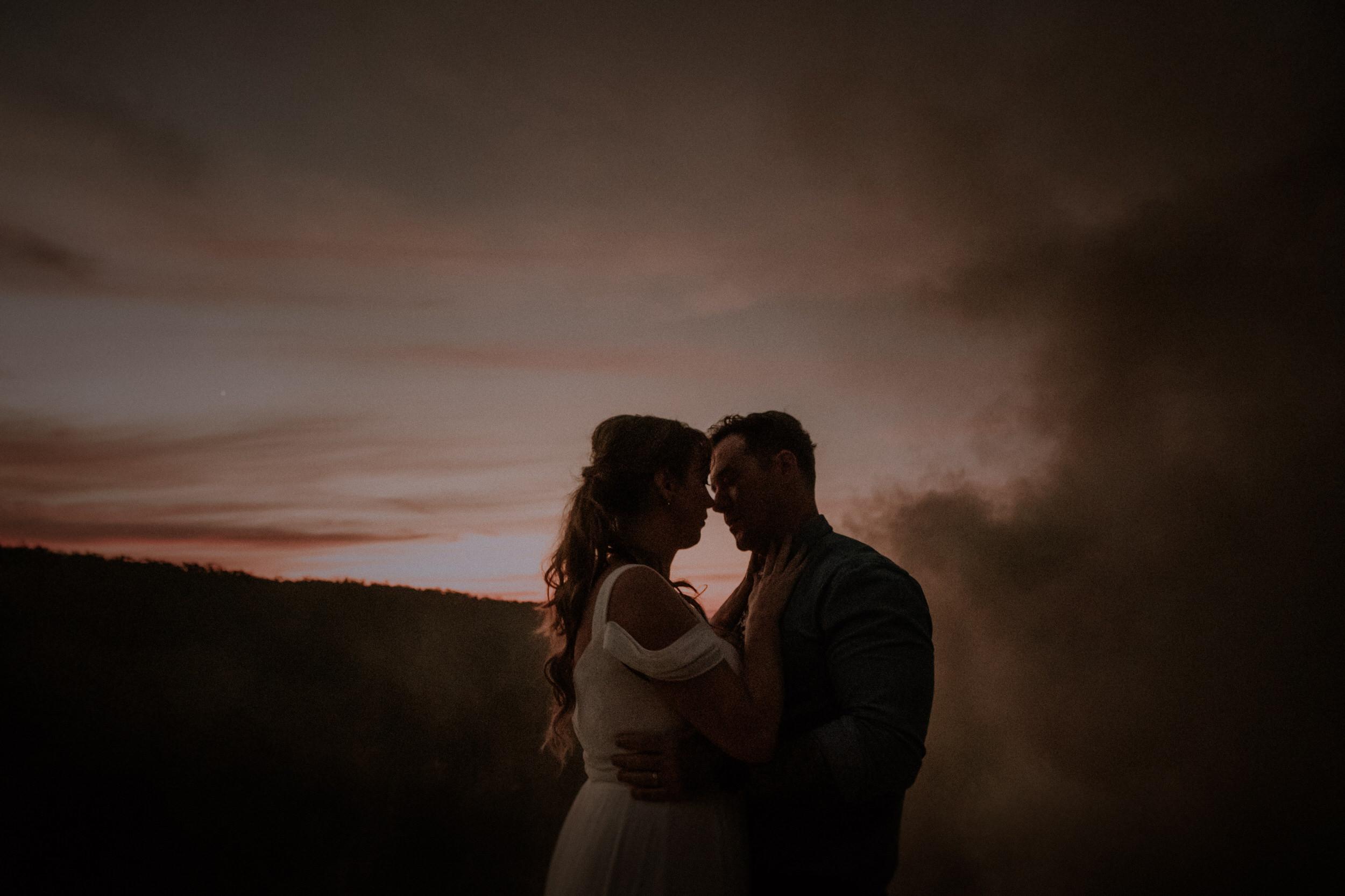 Sara & Todd Elopement -- KINGS & THIEVES ELOPEMENT WEDDING PHOTOGRAPHERS229.jpg
