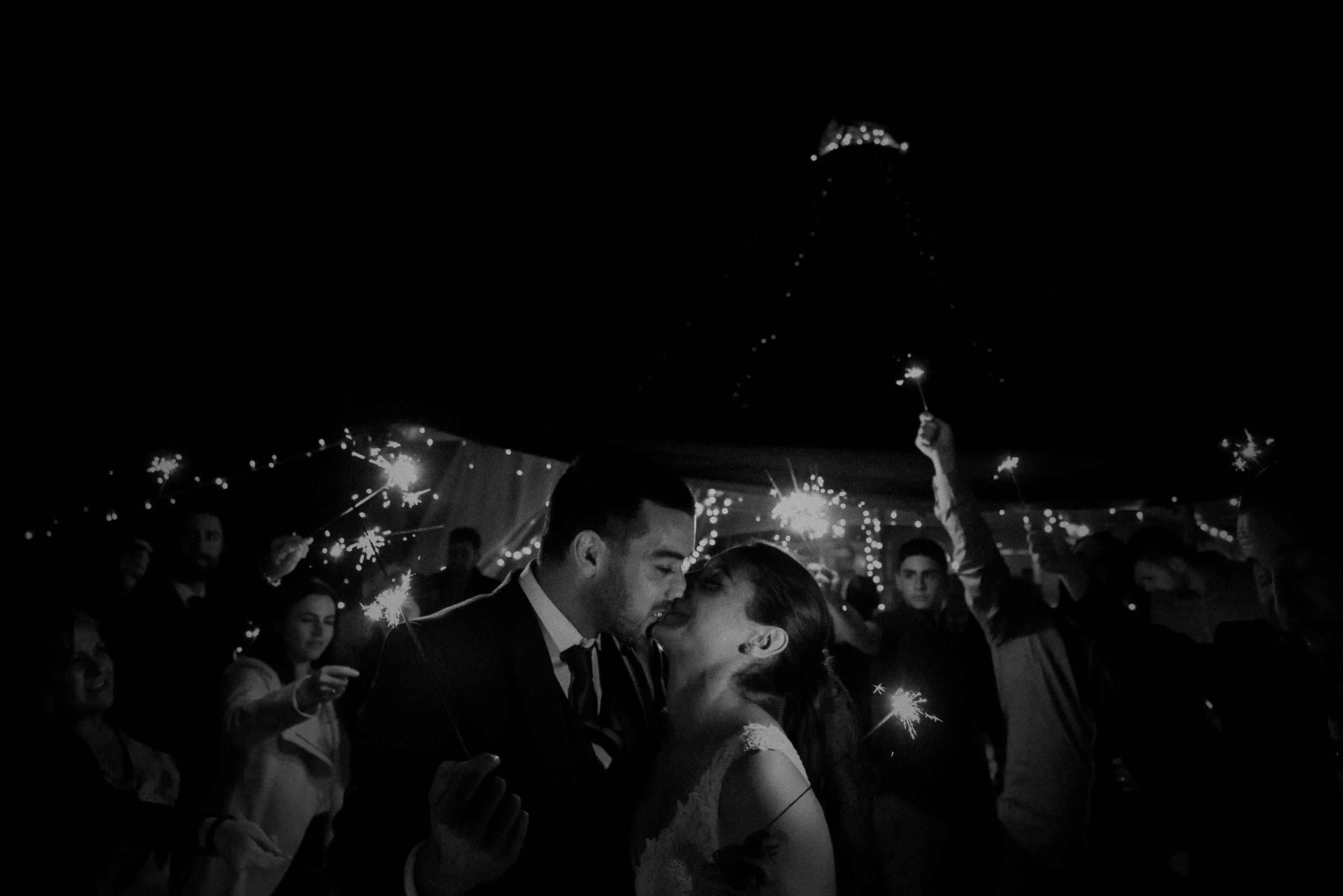 g_c wedding - kings _ thieves elopement wedding photography - blog 156.jpg