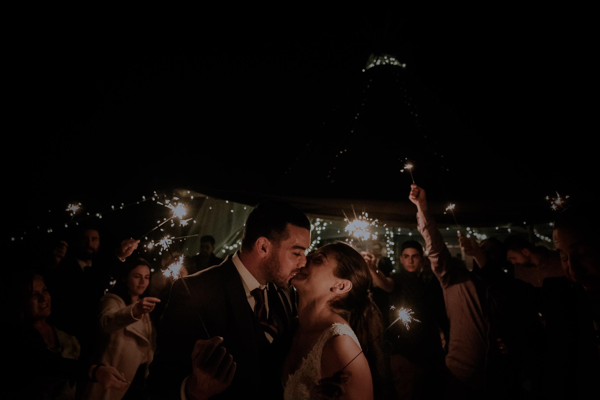 g_c wedding - kings _ thieves elopement wedding photography - blog 155.jpg