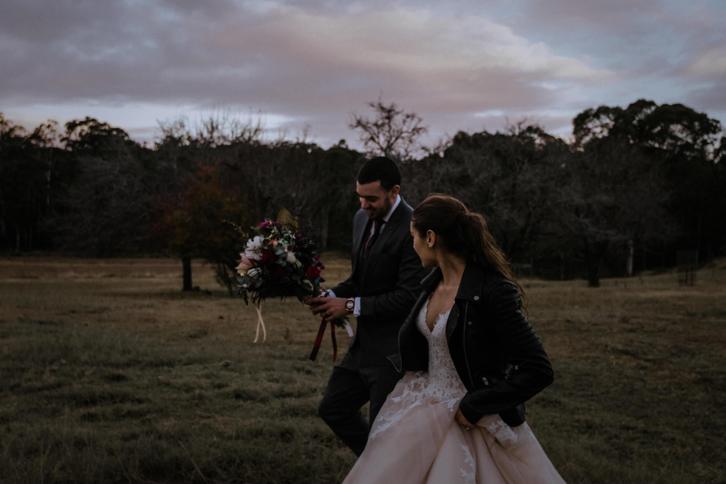 g_c wedding - kings _ thieves elopement wedding photography - blog 74.jpg