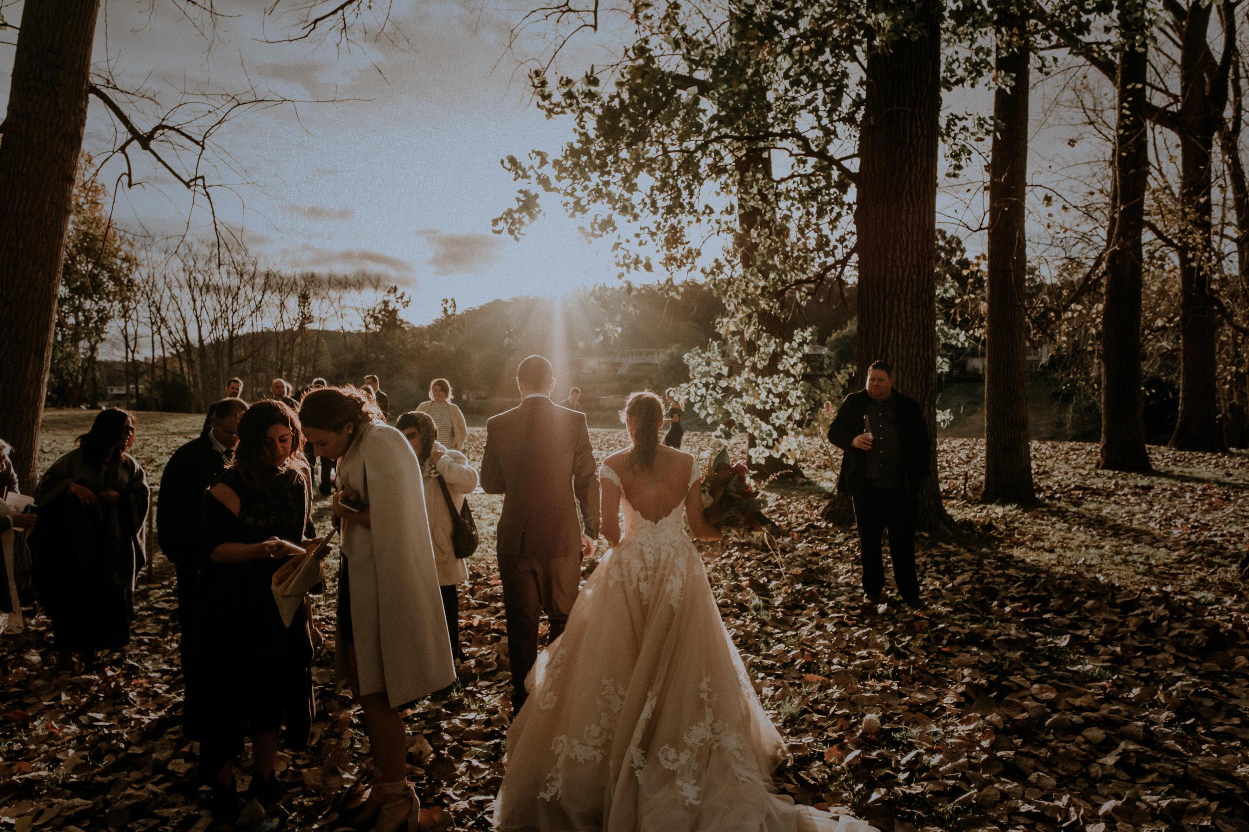 g_c wedding - kings _ thieves elopement wedding photography - blog 72.jpg