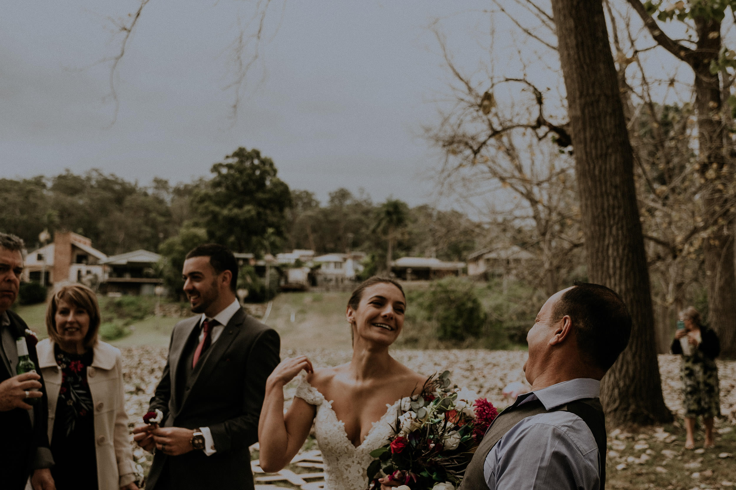 g_c wedding - kings _ thieves elopement wedding photography - blog 70.jpg