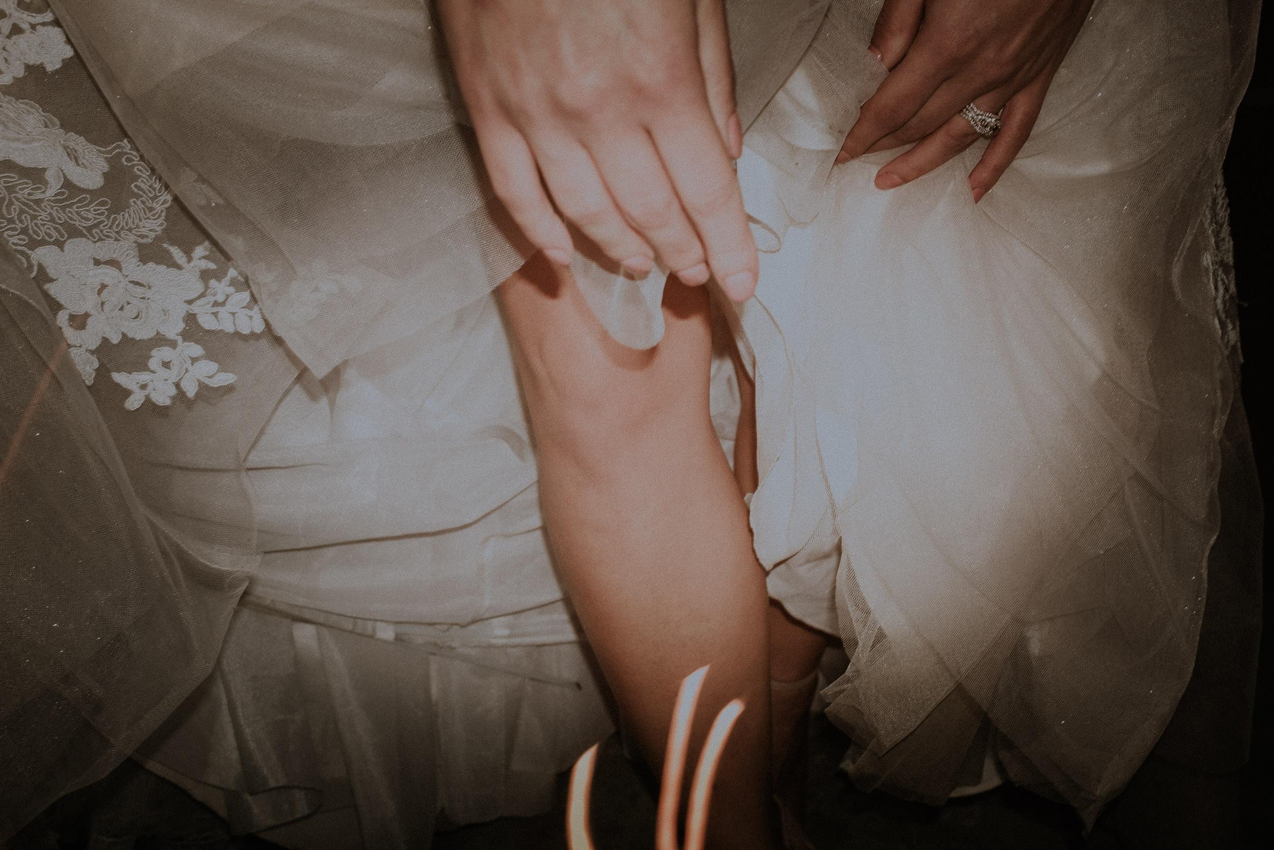 g_c wedding - kings _ thieves elopement wedding photography - blog 150.jpg