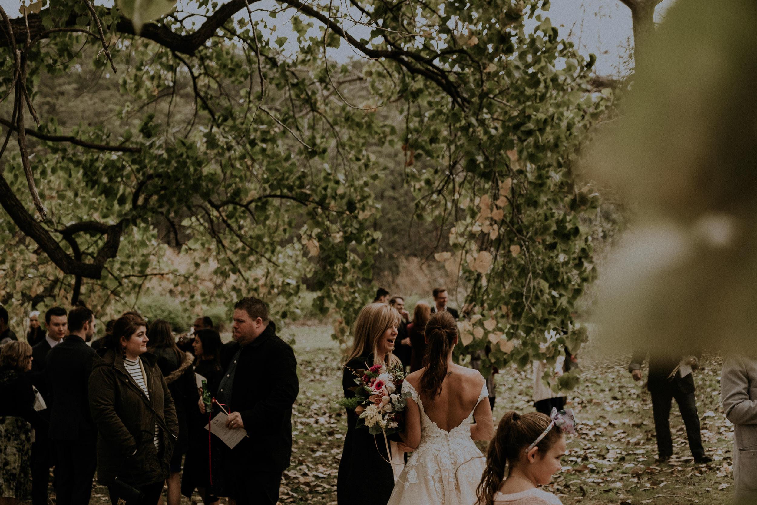 g_c wedding - kings _ thieves elopement wedding photography - blog 68.jpg