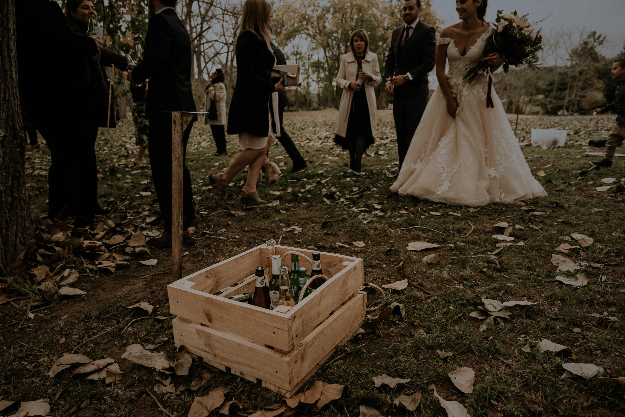 g_c wedding - kings _ thieves elopement wedding photography - blog 64.jpg
