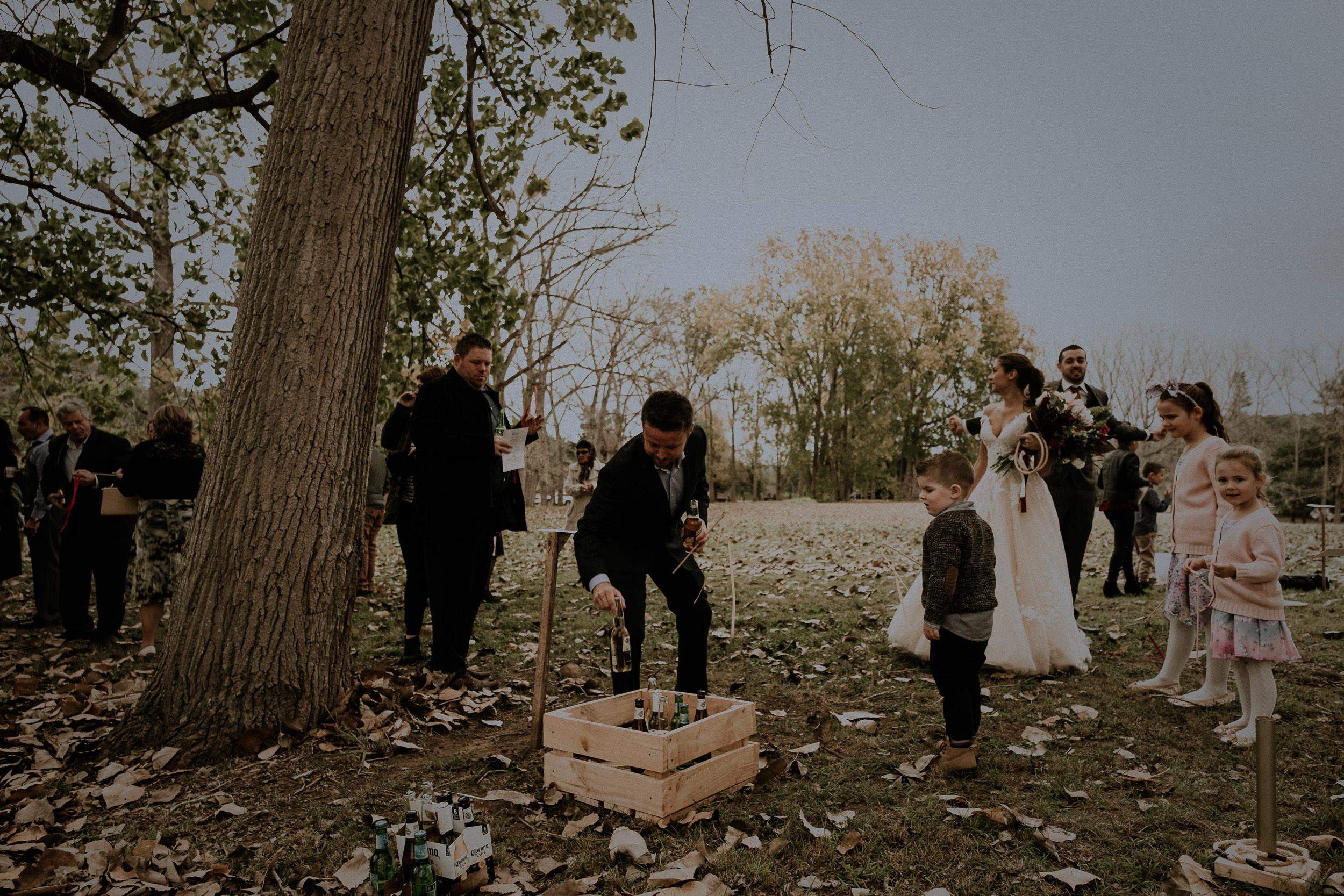 g_c wedding - kings _ thieves elopement wedding photography - blog 62.jpg