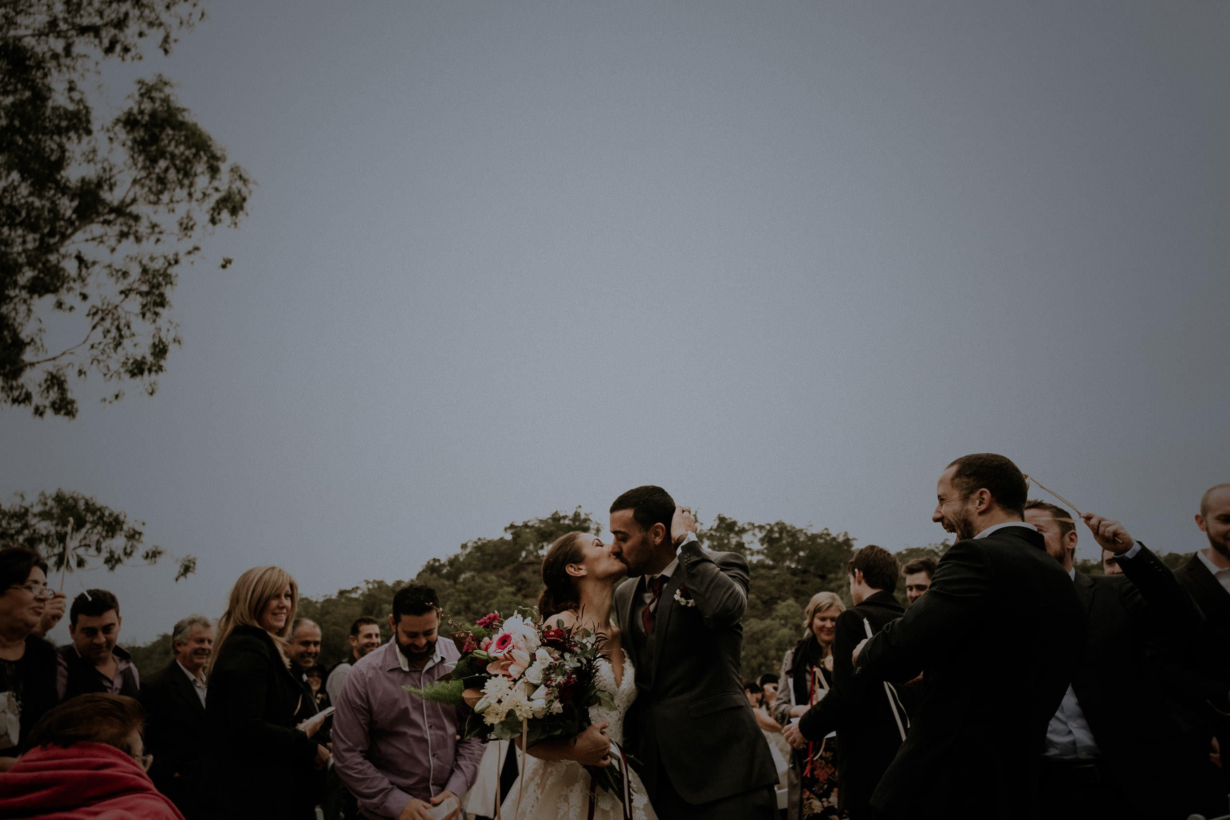 g_c wedding - kings _ thieves elopement wedding photography - blog 59.jpg