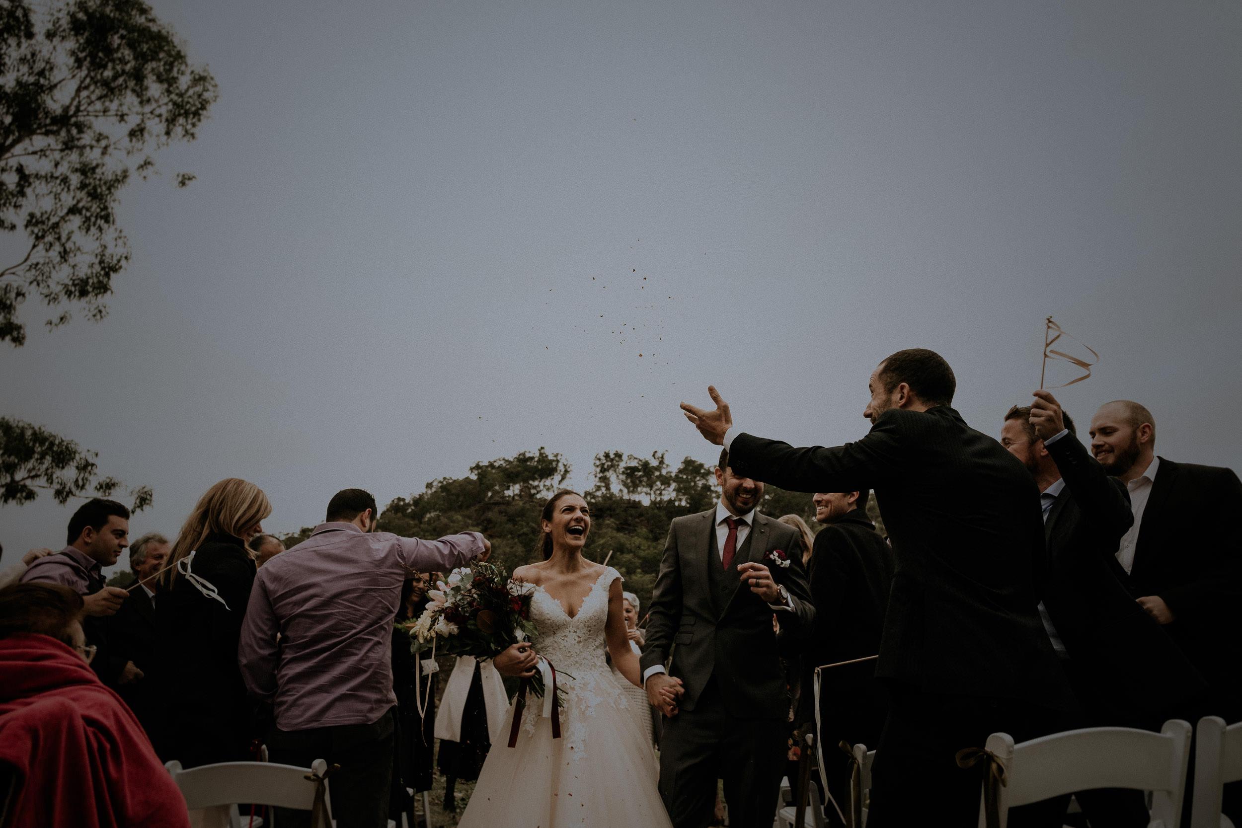 g_c wedding - kings _ thieves elopement wedding photography - blog 58.jpg