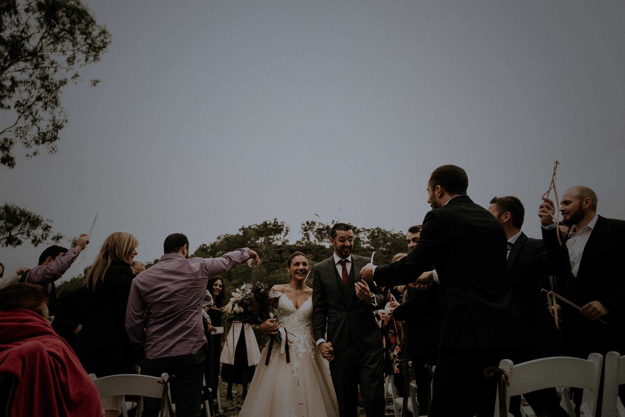g_c wedding - kings _ thieves elopement wedding photography - blog 56.jpg