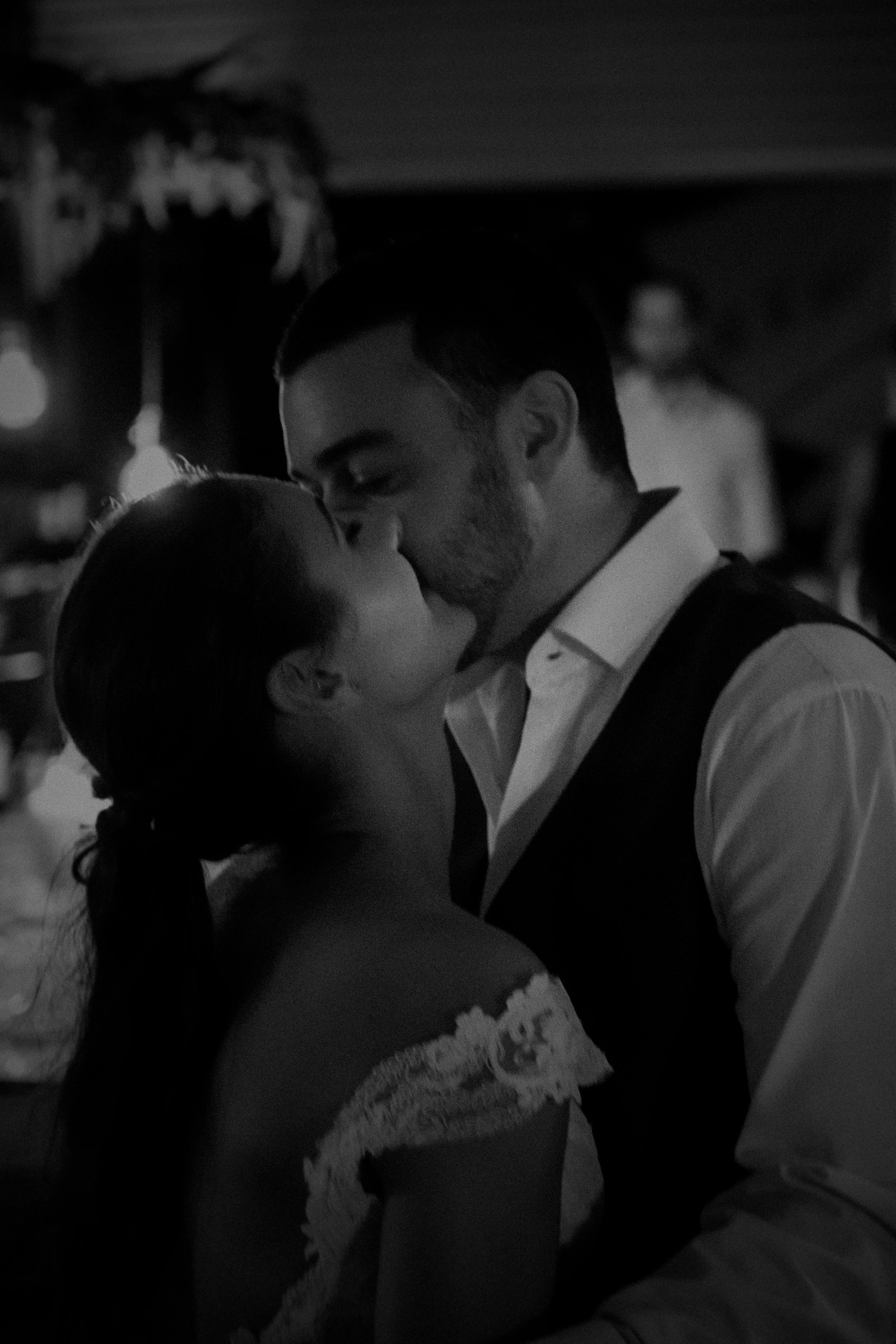 g_c wedding - kings _ thieves elopement wedding photography - blog 136.jpg