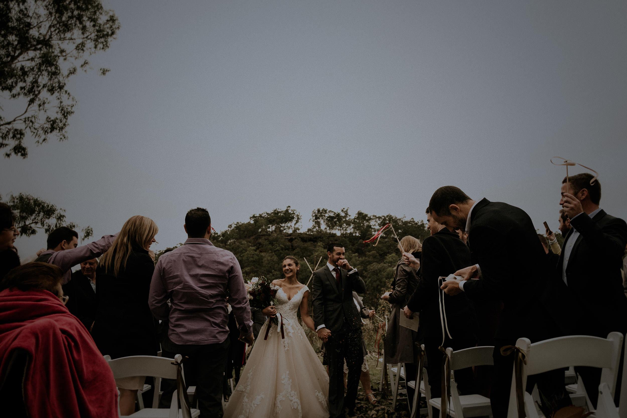 g_c wedding - kings _ thieves elopement wedding photography - blog 54.jpg
