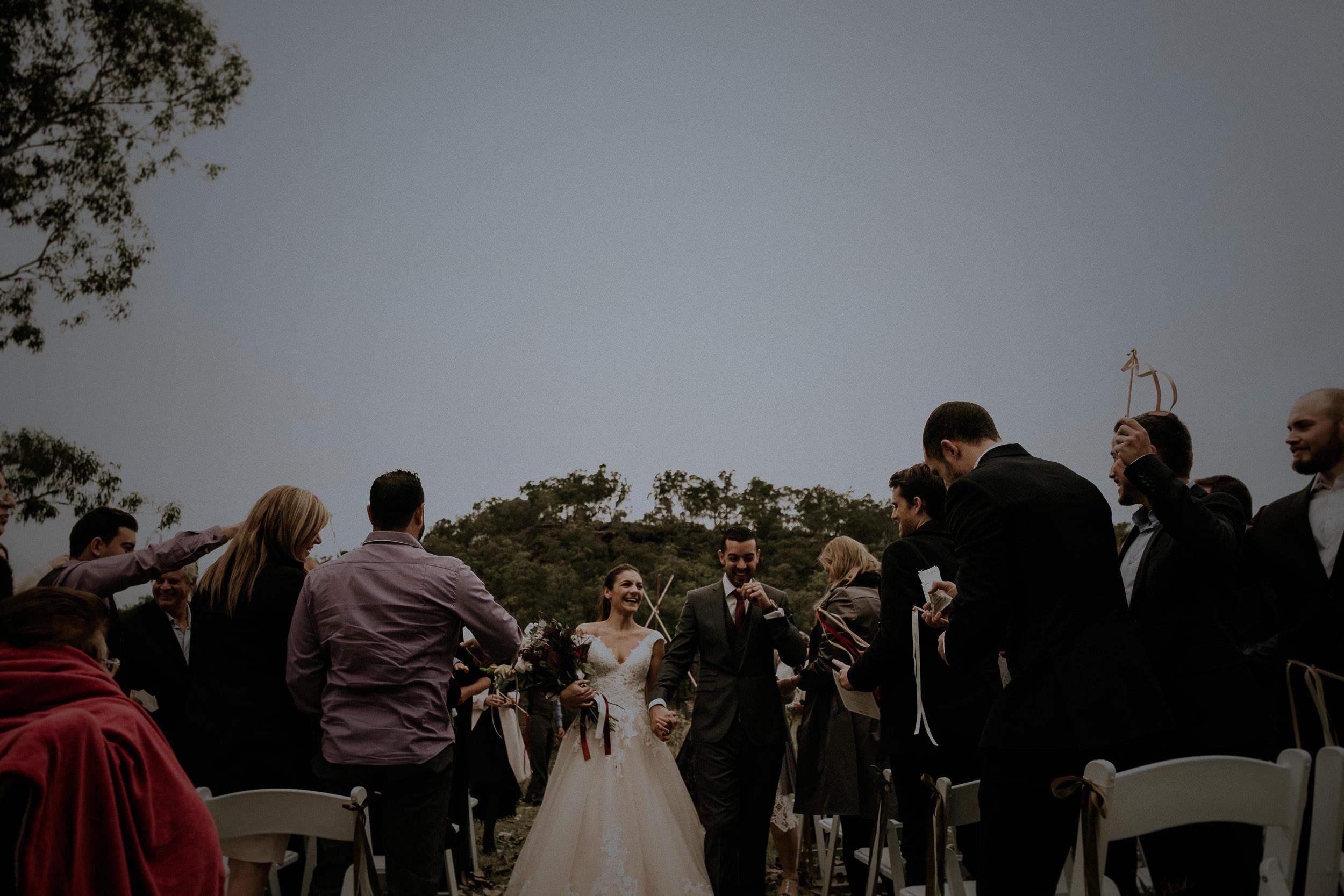 g_c wedding - kings _ thieves elopement wedding photography - blog 55.jpg