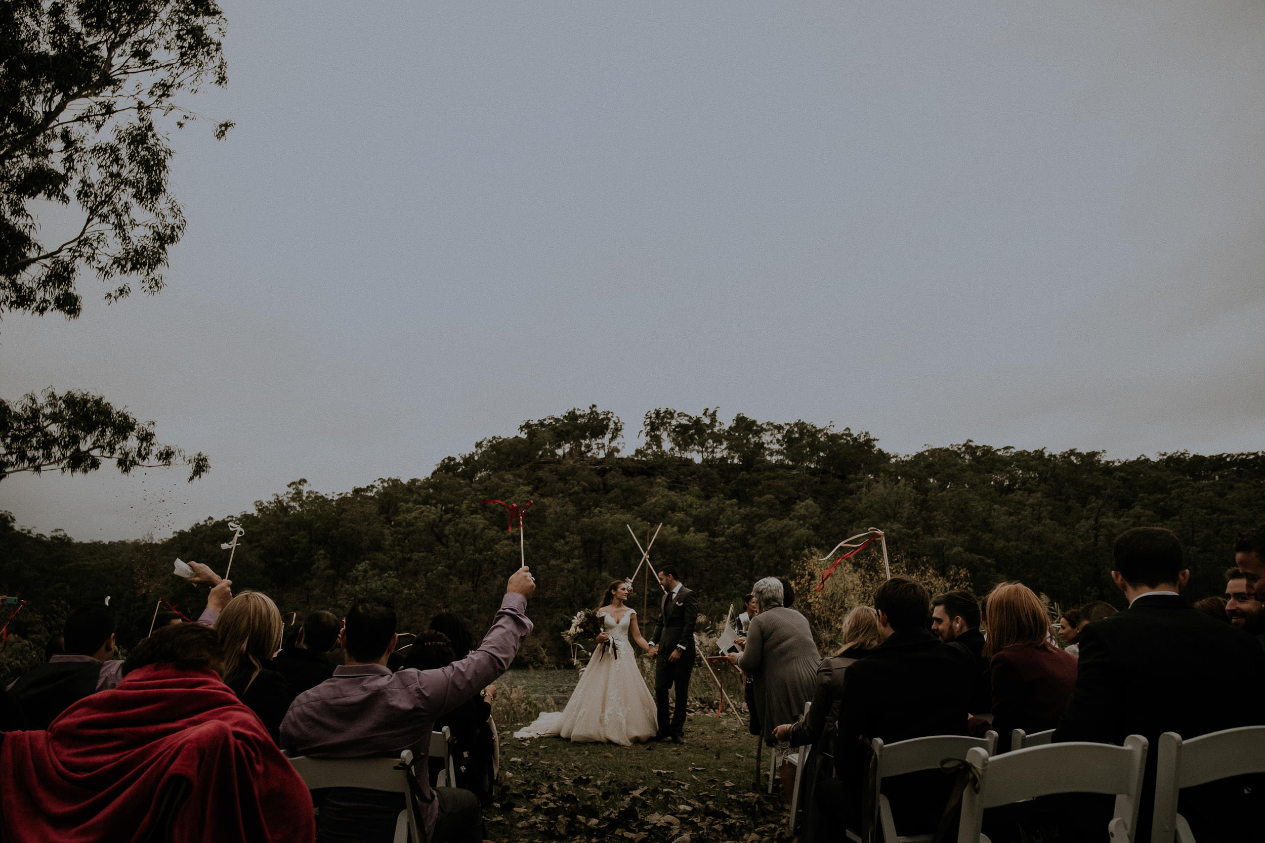 g_c wedding - kings _ thieves elopement wedding photography - blog 53.jpg