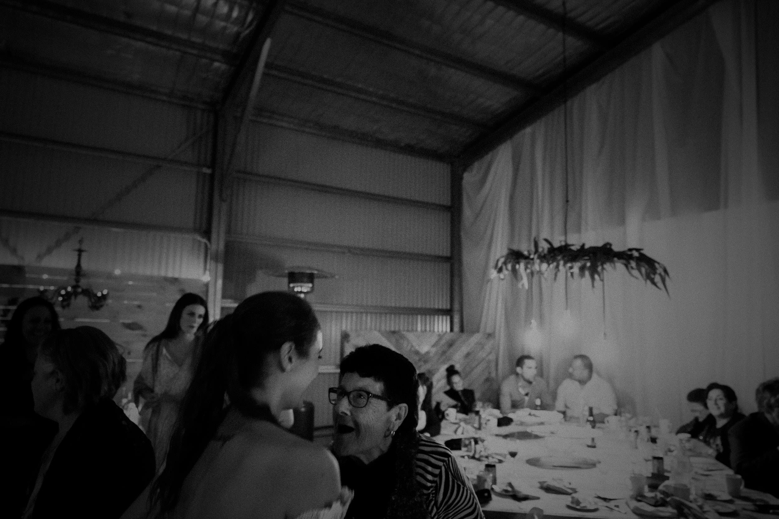 g_c wedding - kings _ thieves elopement wedding photography - blog 130.jpg