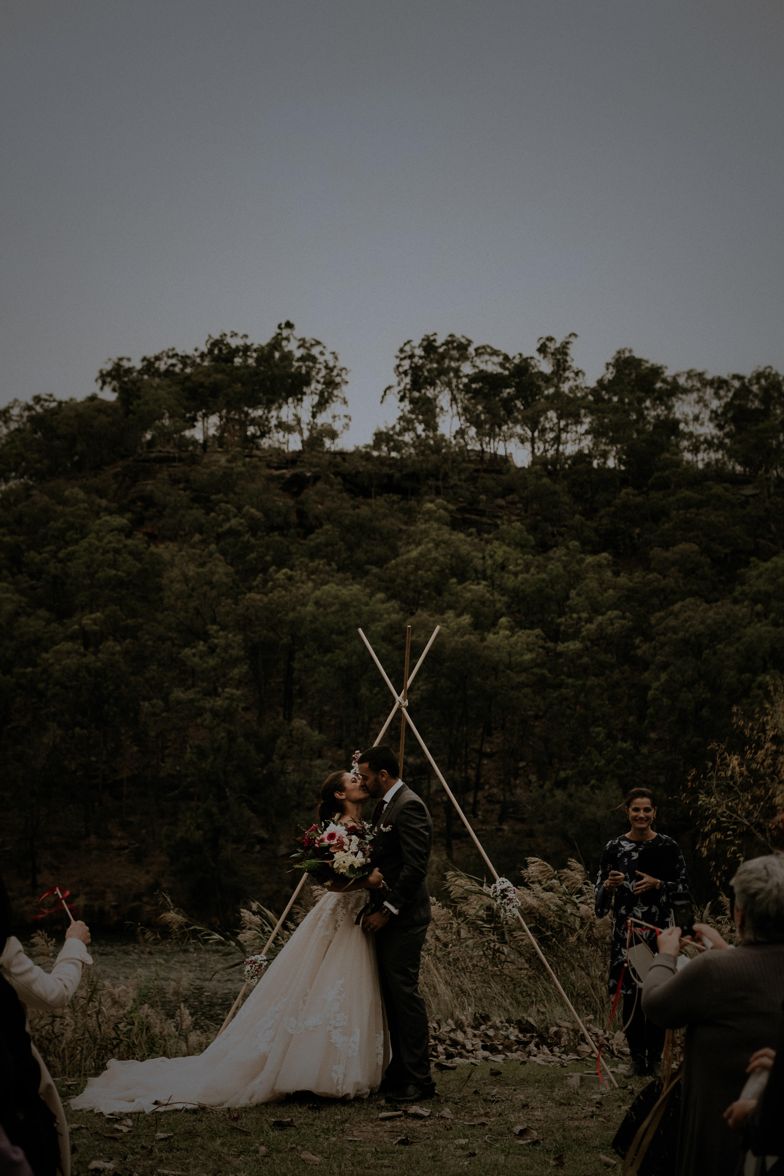 g_c wedding - kings _ thieves elopement wedding photography - blog 51.jpg