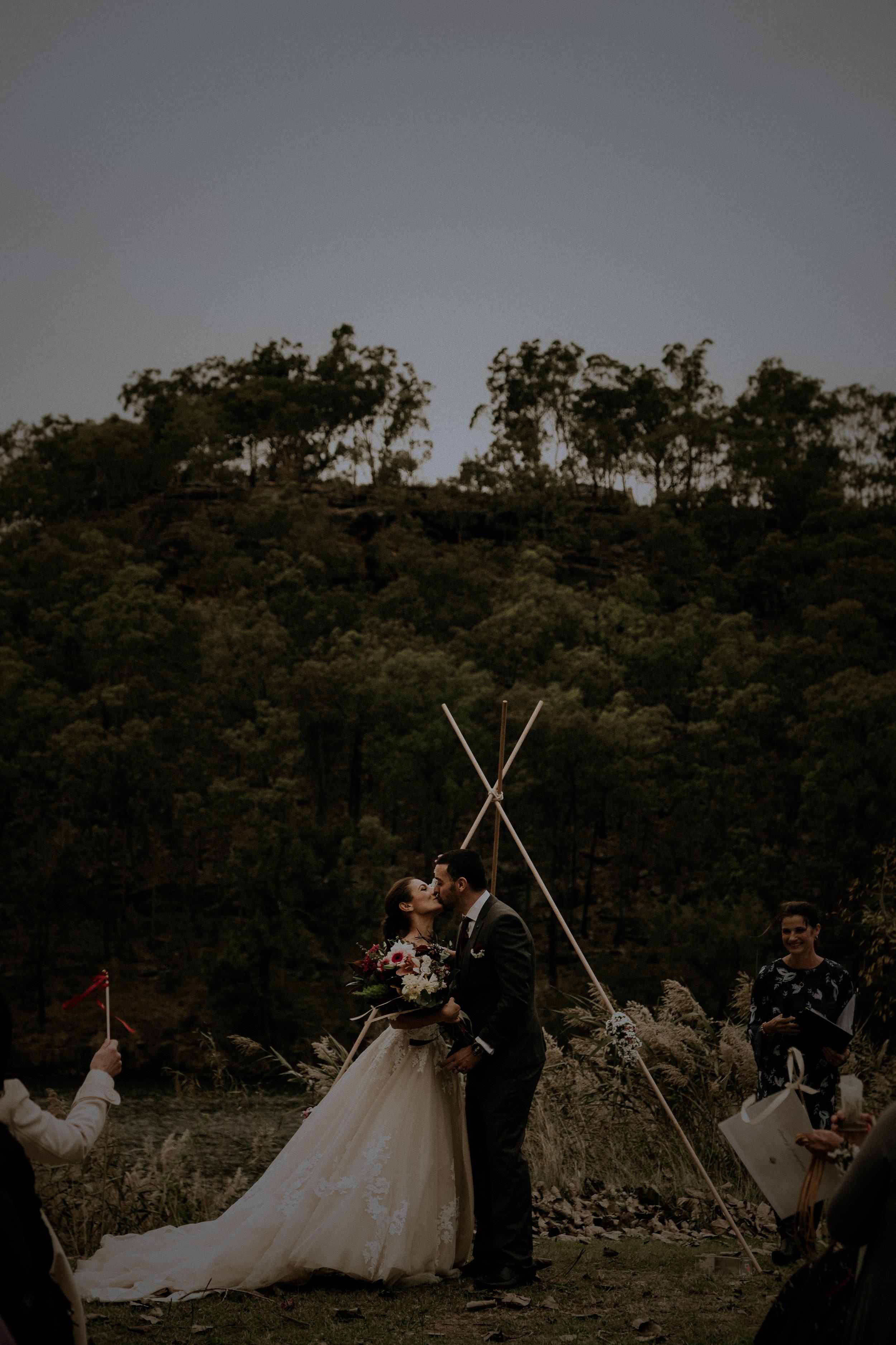 g_c wedding - kings _ thieves elopement wedding photography - blog 50.jpg