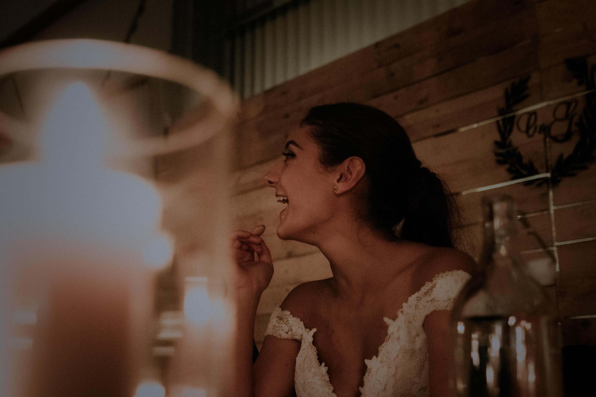 g_c wedding - kings _ thieves elopement wedding photography - blog 127.jpg