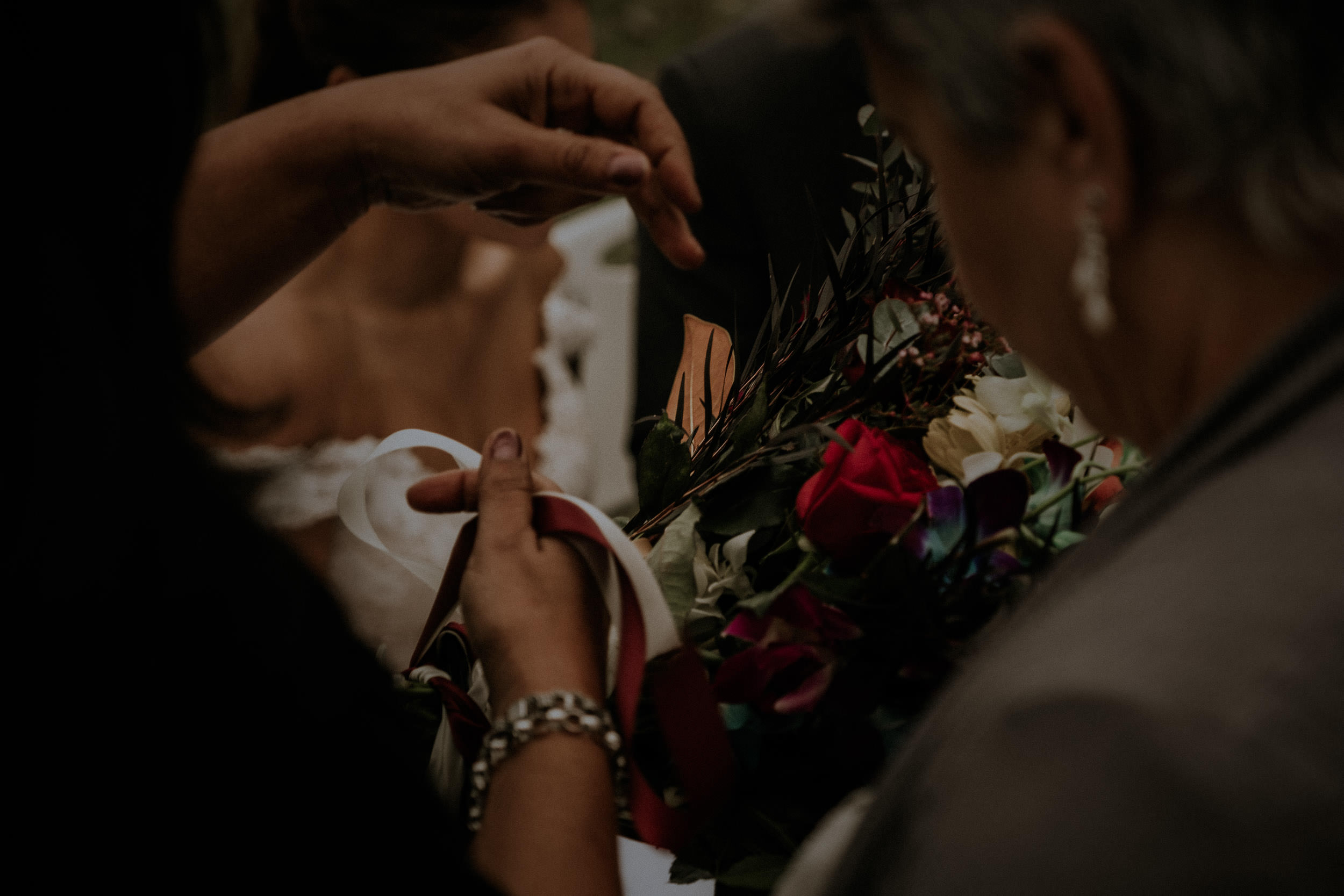 g_c wedding - kings _ thieves elopement wedding photography - blog 47.jpg