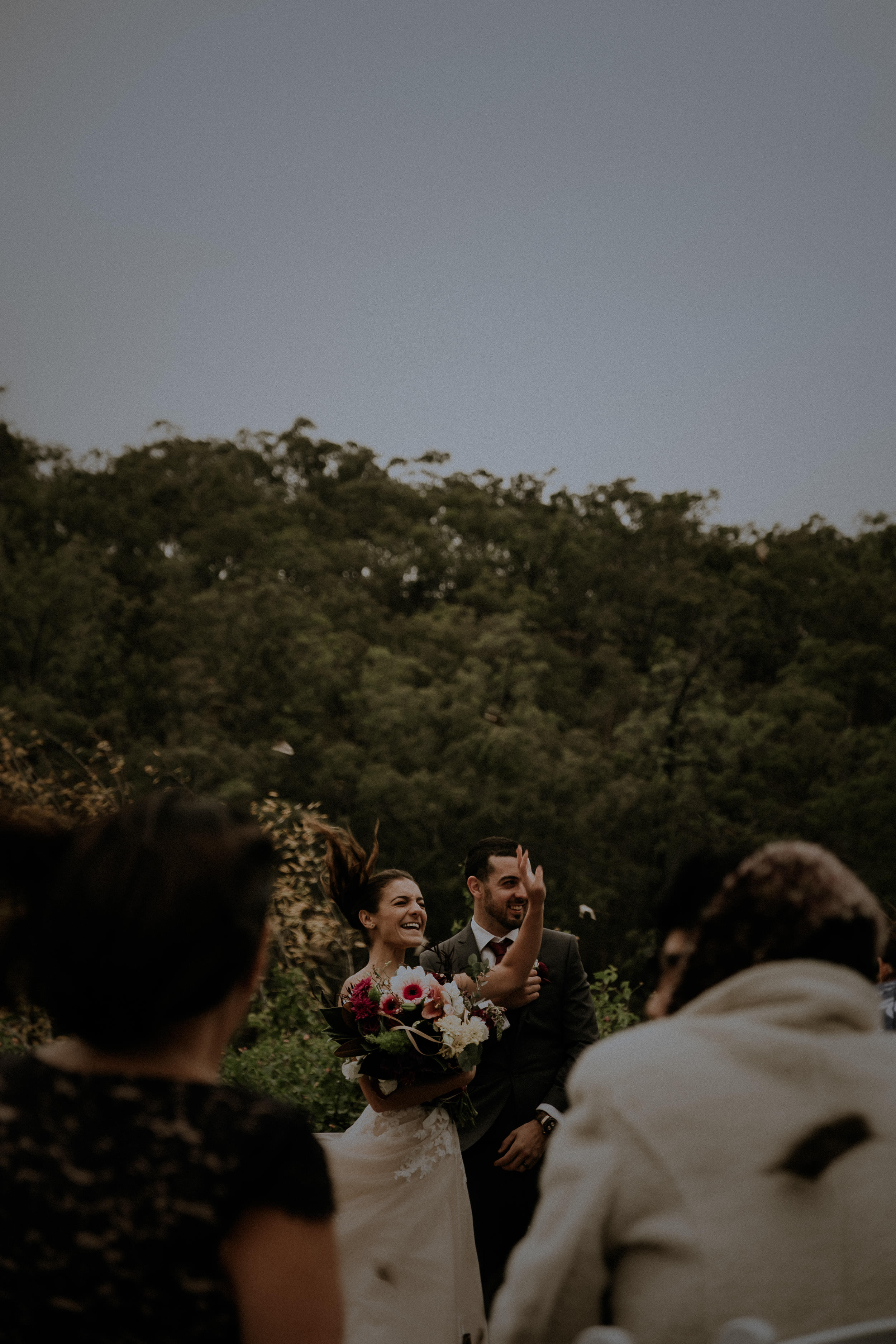 g_c wedding - kings _ thieves elopement wedding photography - blog 48.jpg
