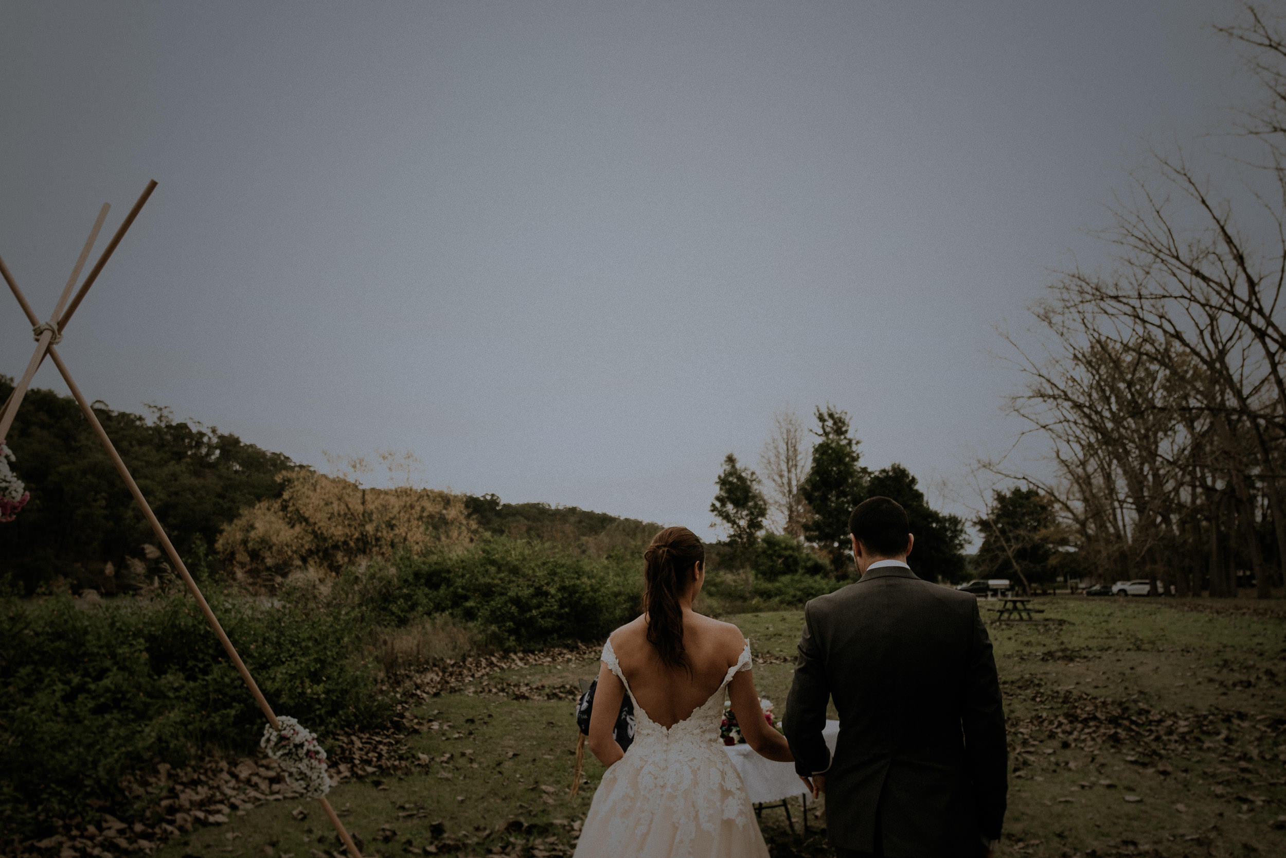 g_c wedding - kings _ thieves elopement wedding photography - blog 44.jpg