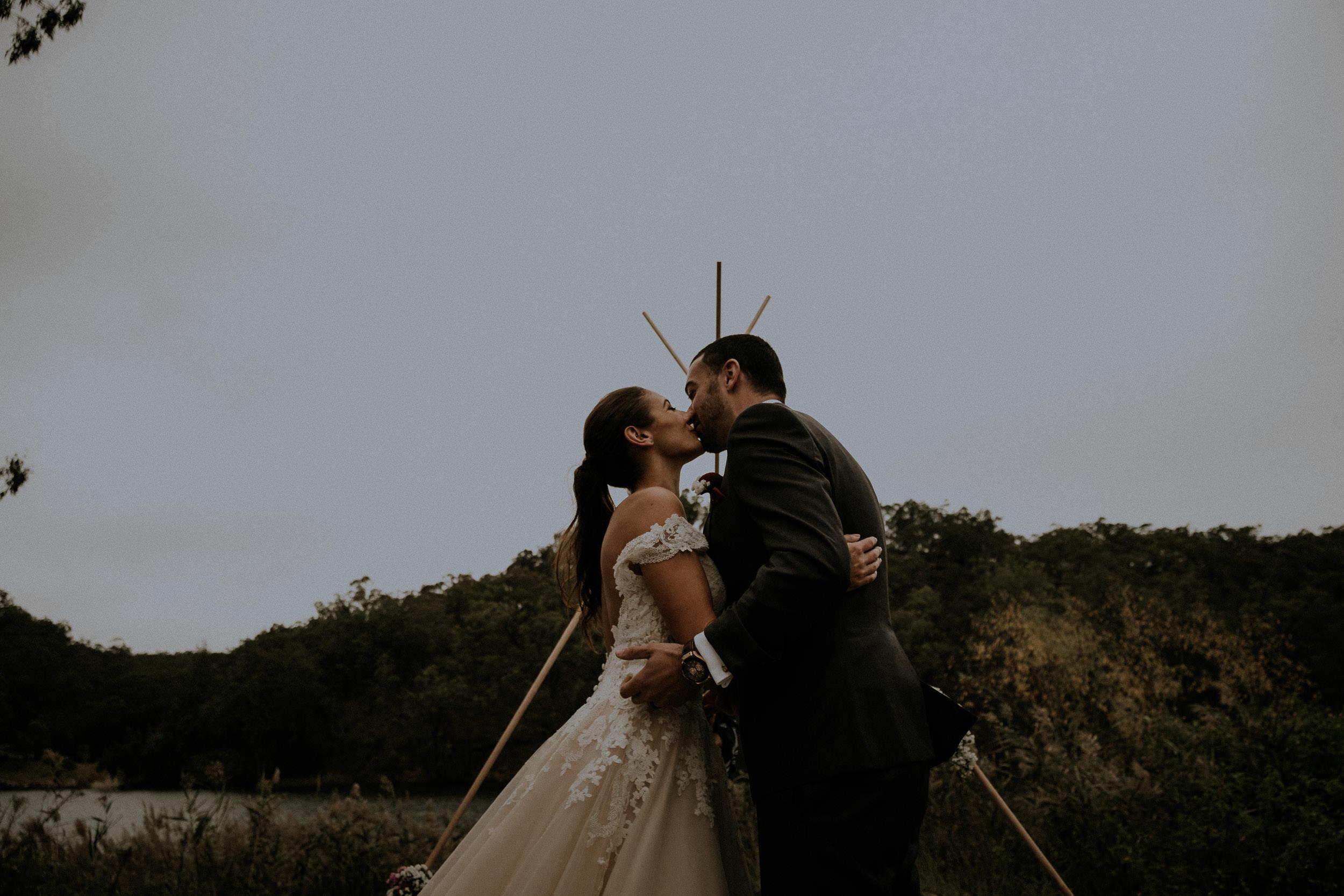 g_c wedding - kings _ thieves elopement wedding photography - blog 41.jpg