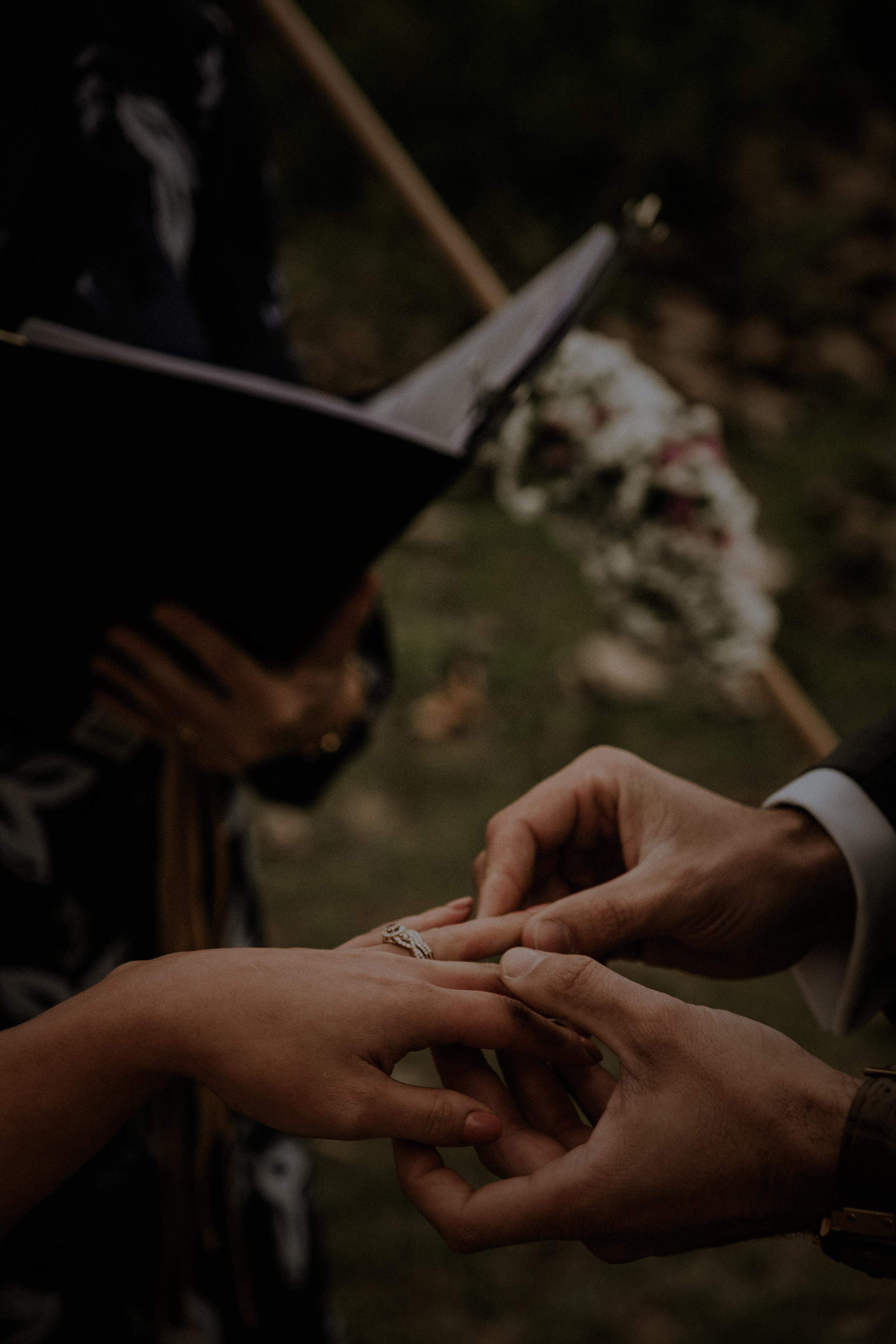 g_c wedding - kings _ thieves elopement wedding photography - blog 39.jpg