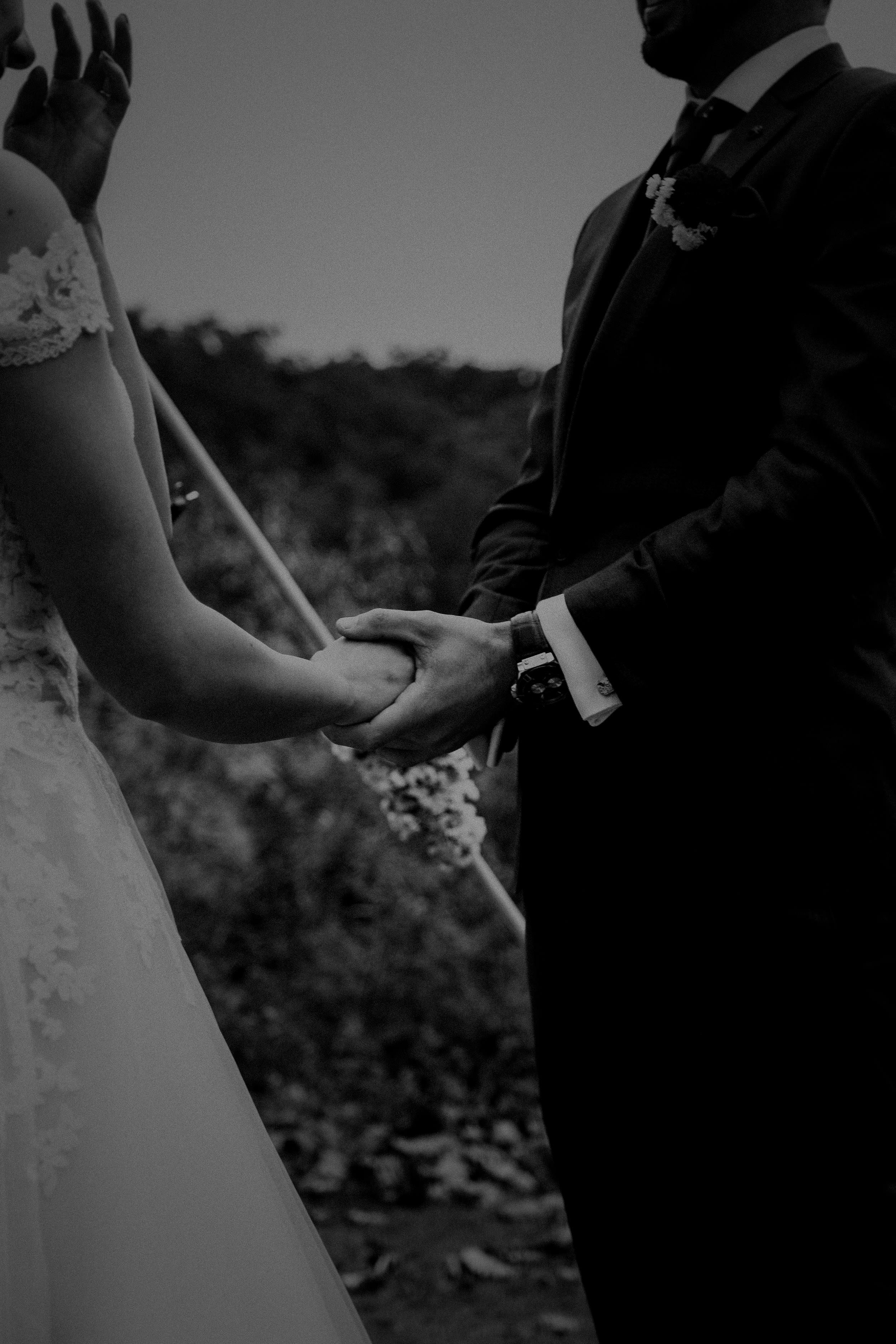g_c wedding - kings _ thieves elopement wedding photography - blog 37.jpg