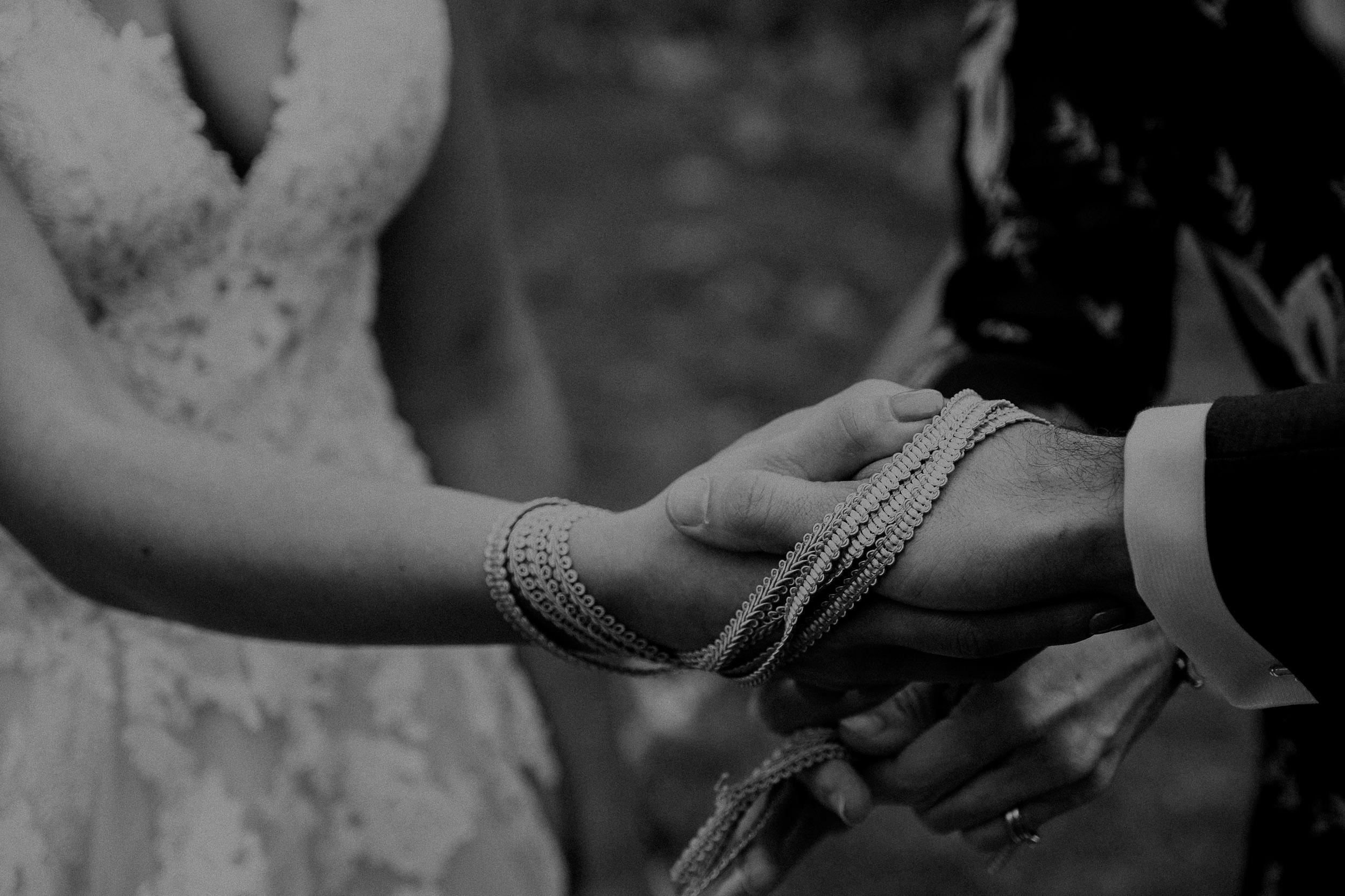 g_c wedding - kings _ thieves elopement wedding photography - blog 35.jpg
