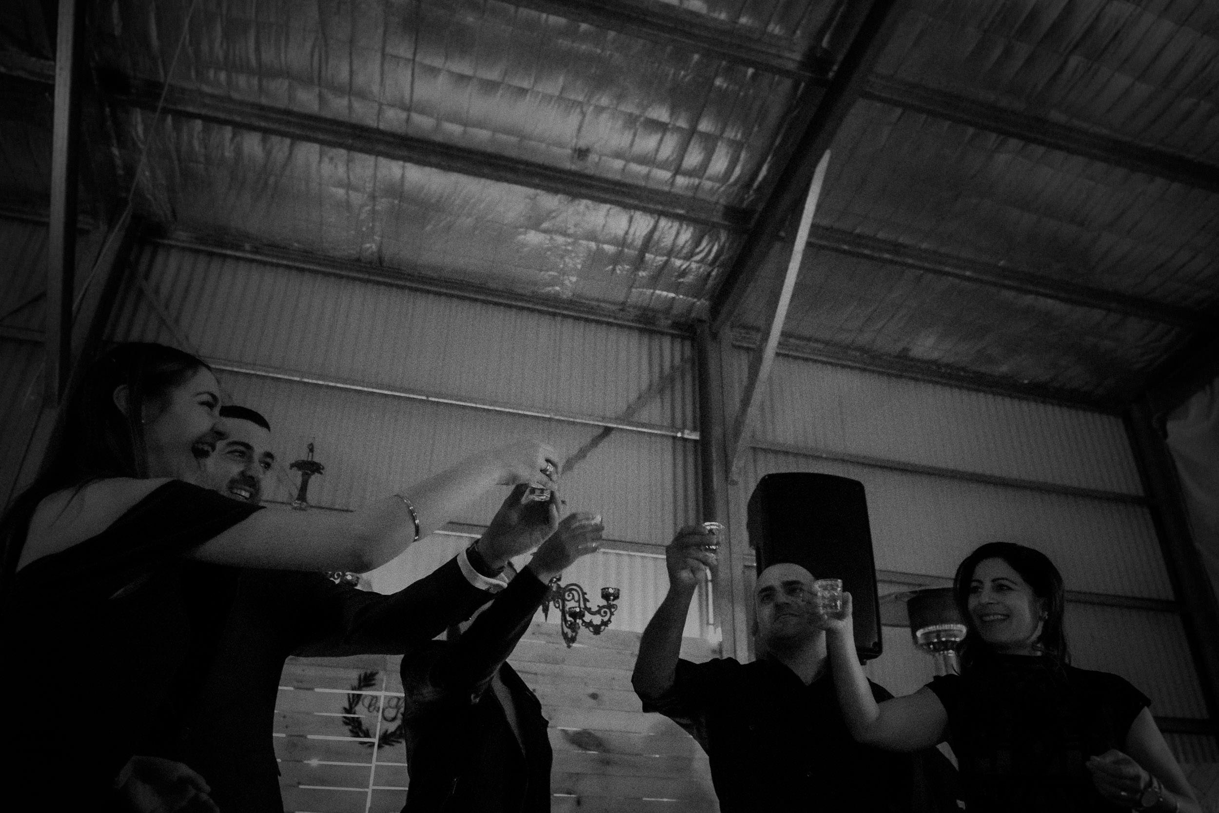 g_c wedding - kings _ thieves elopement wedding photography - blog 115.jpg