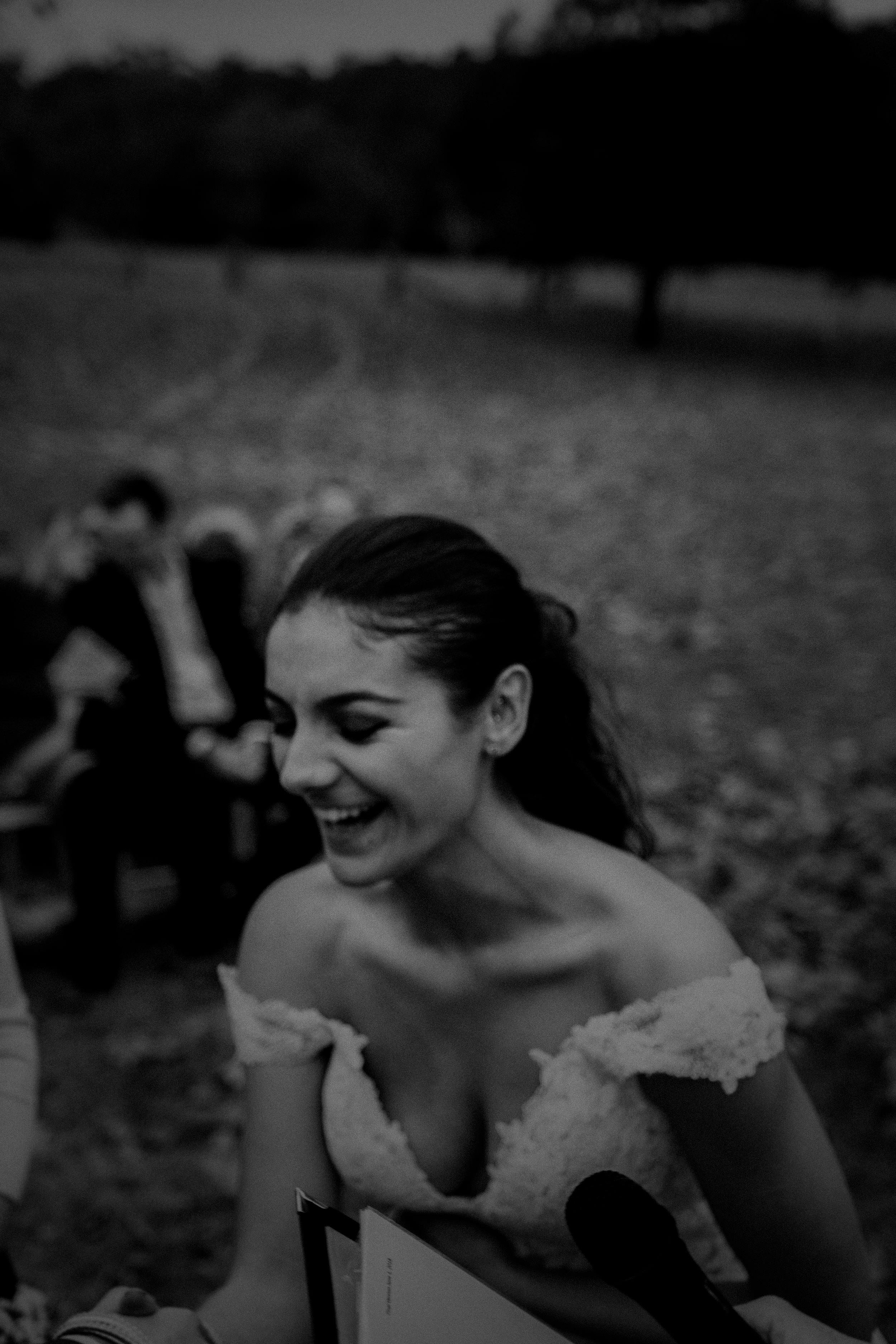 g_c wedding - kings _ thieves elopement wedding photography - blog 34.jpg