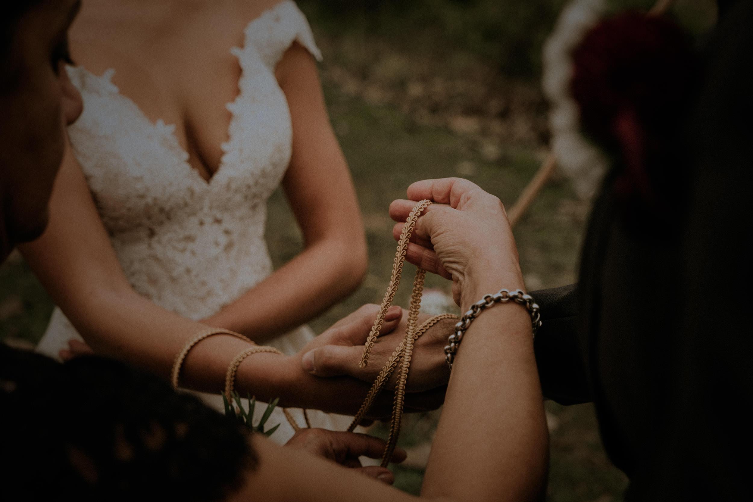 g_c wedding - kings _ thieves elopement wedding photography - blog 32.jpg