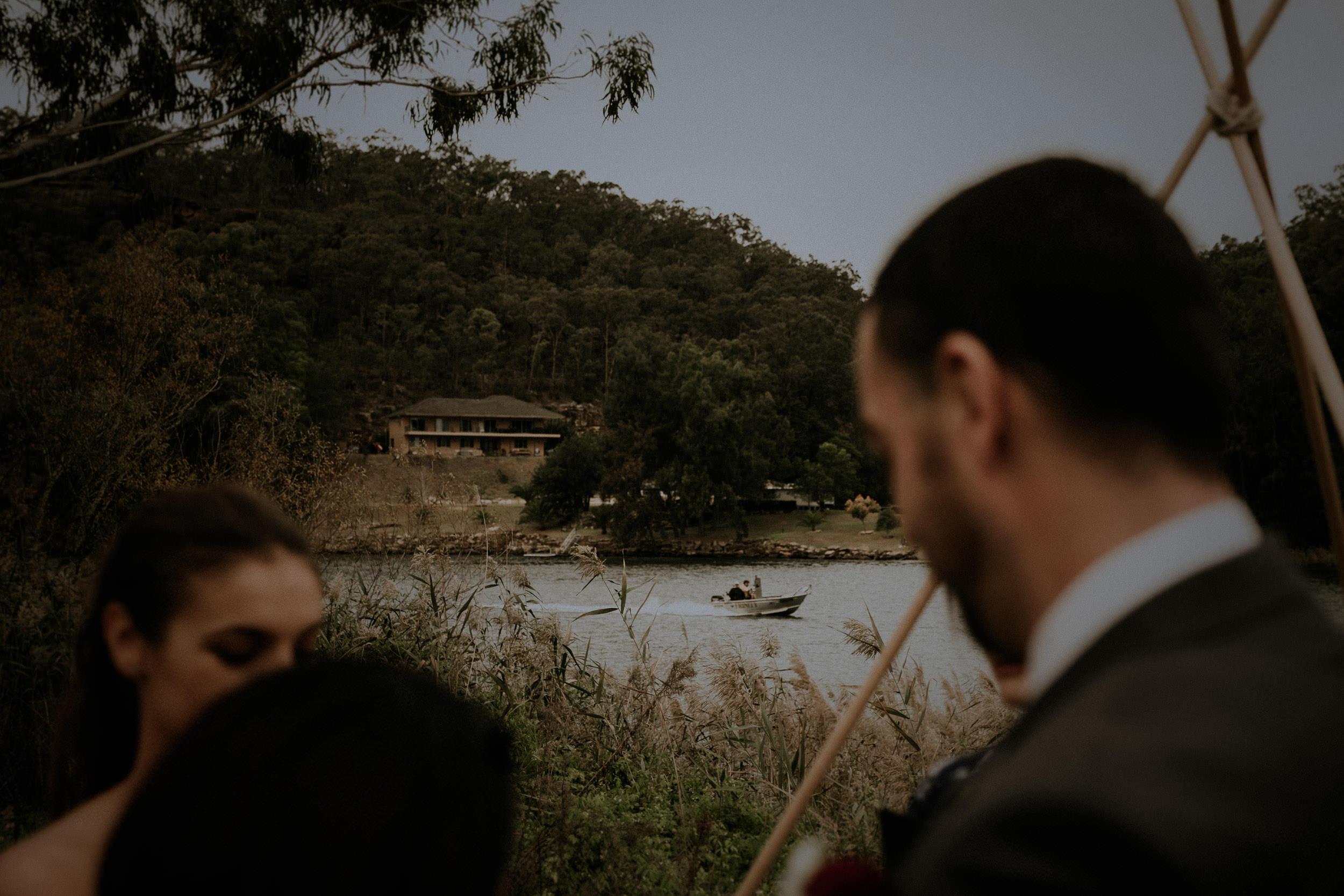 g_c wedding - kings _ thieves elopement wedding photography - blog 31.jpg