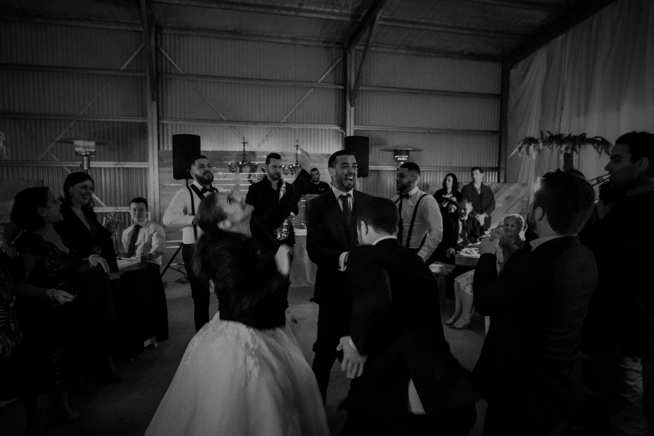 g_c wedding - kings _ thieves elopement wedding photography - blog 109.jpg