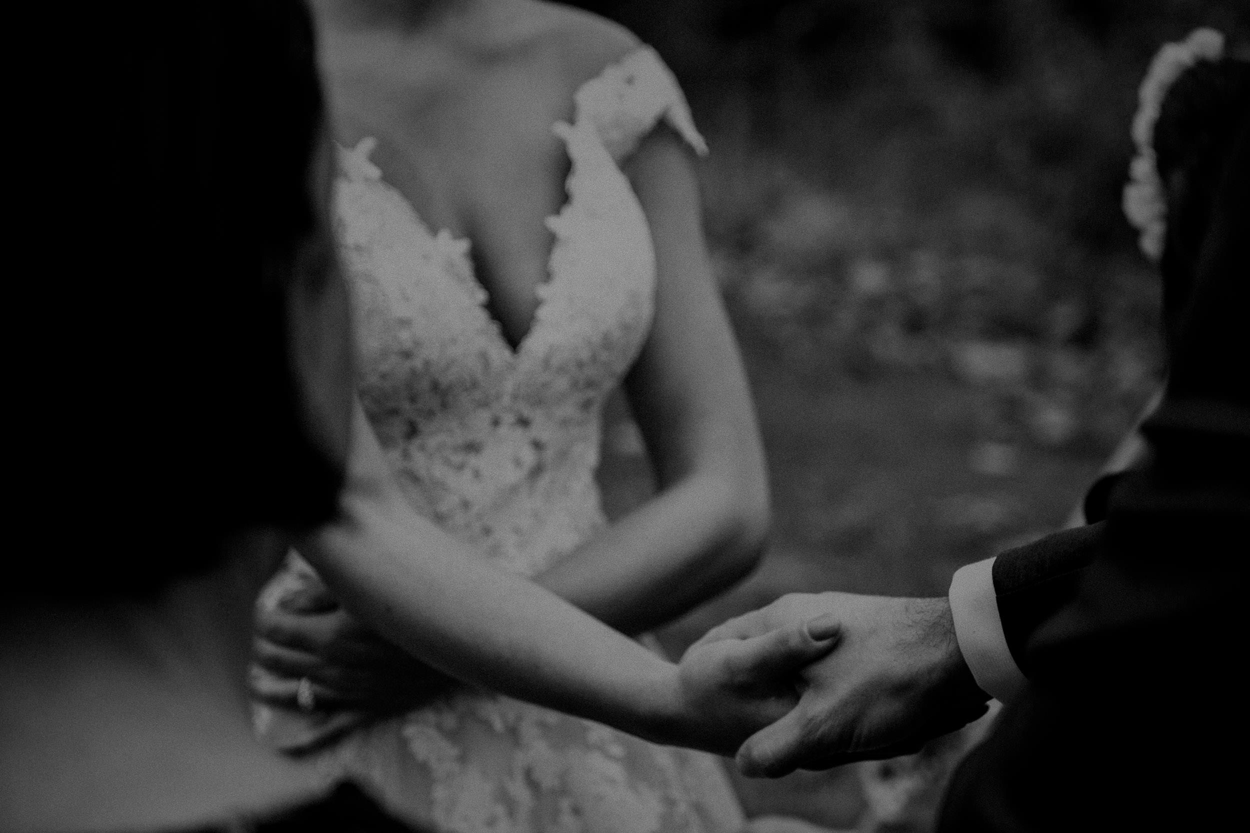 g_c wedding - kings _ thieves elopement wedding photography - blog 29.jpg