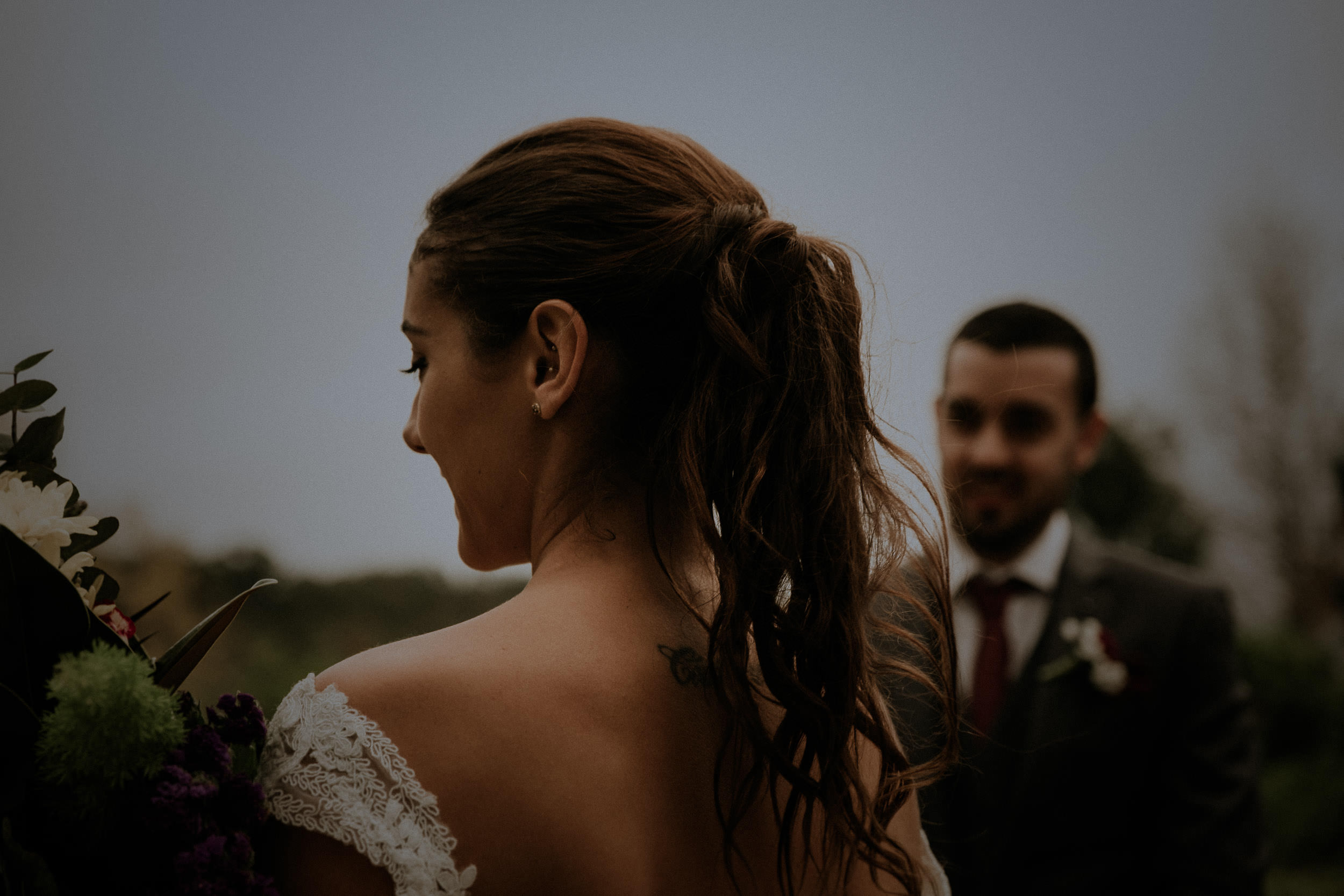 g_c wedding - kings _ thieves elopement wedding photography - blog 26.jpg