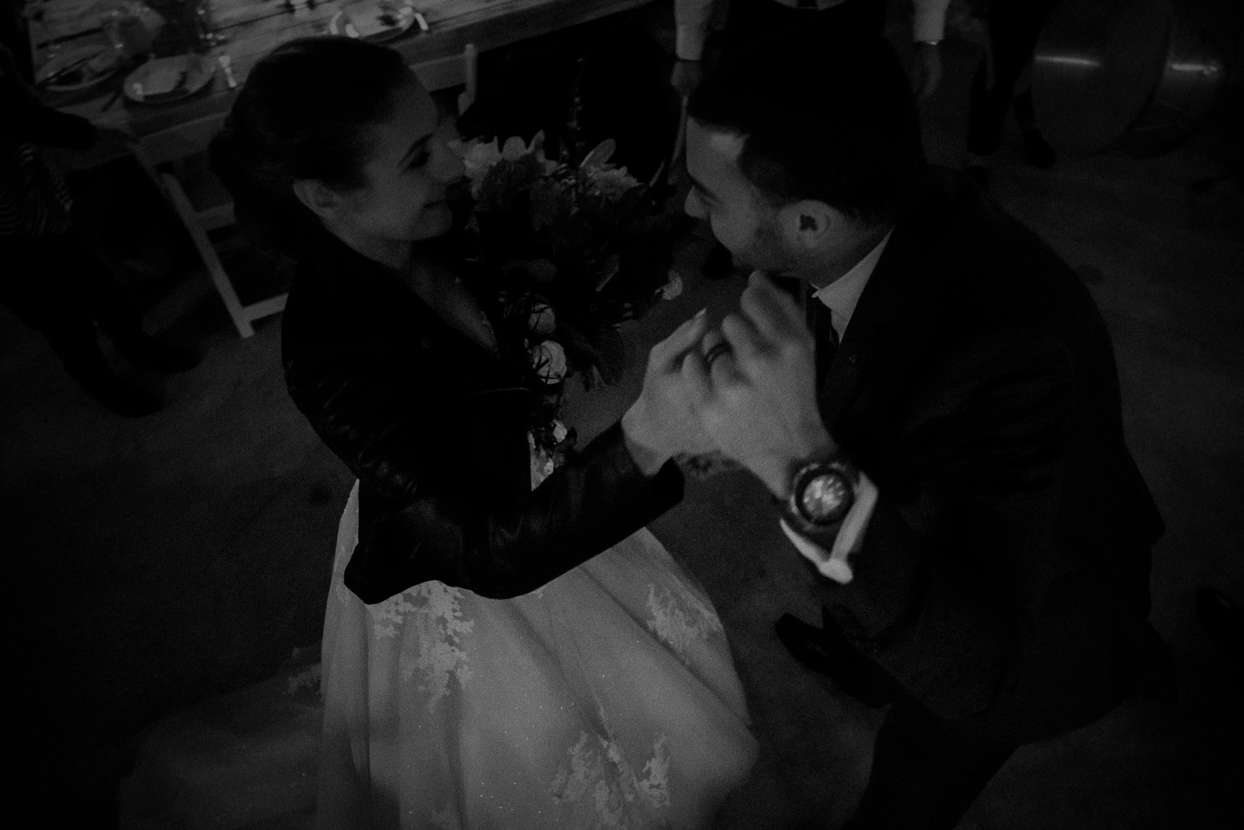 g_c wedding - kings _ thieves elopement wedding photography - blog 107.jpg