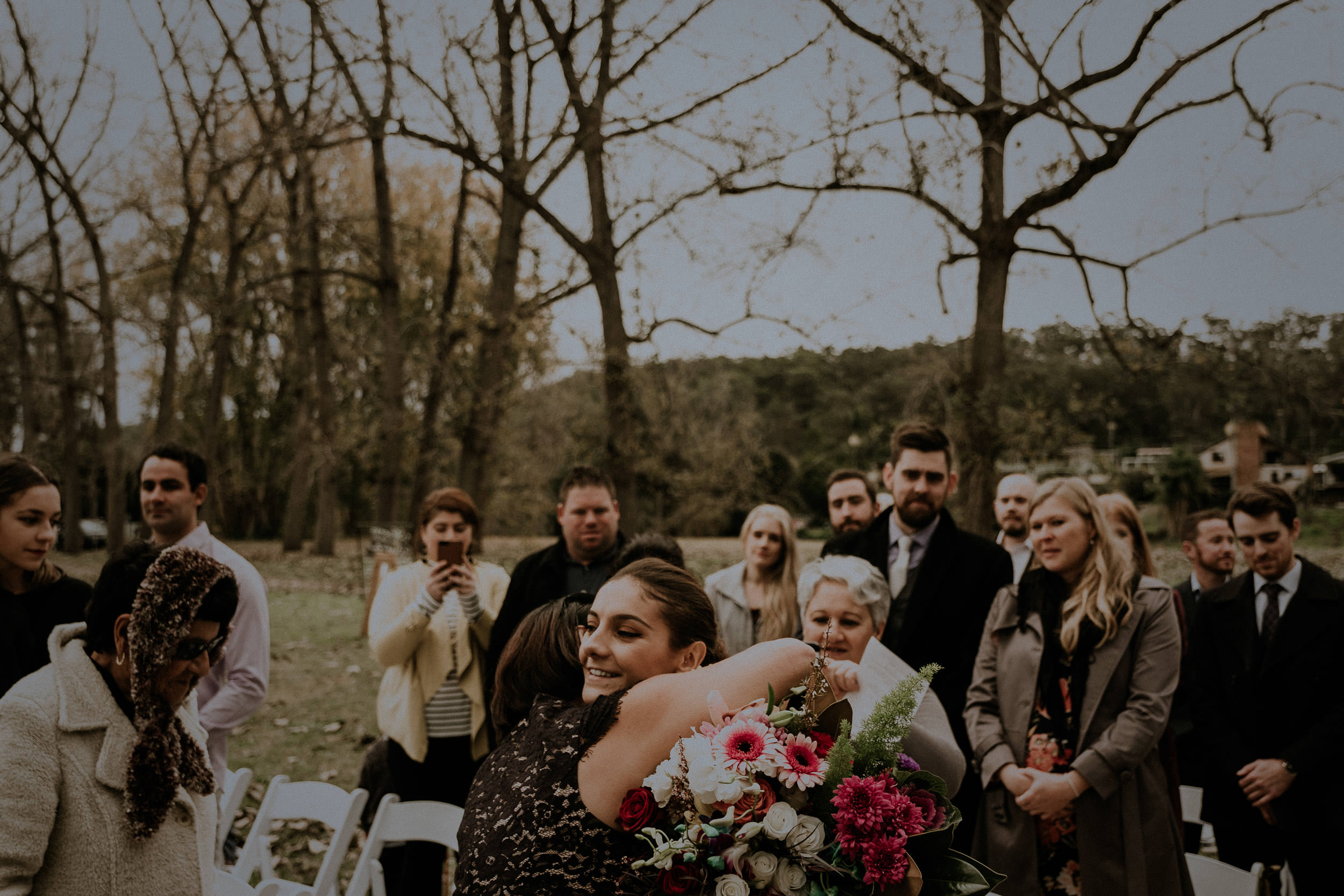 g_c wedding - kings _ thieves elopement wedding photography - blog 22.jpg