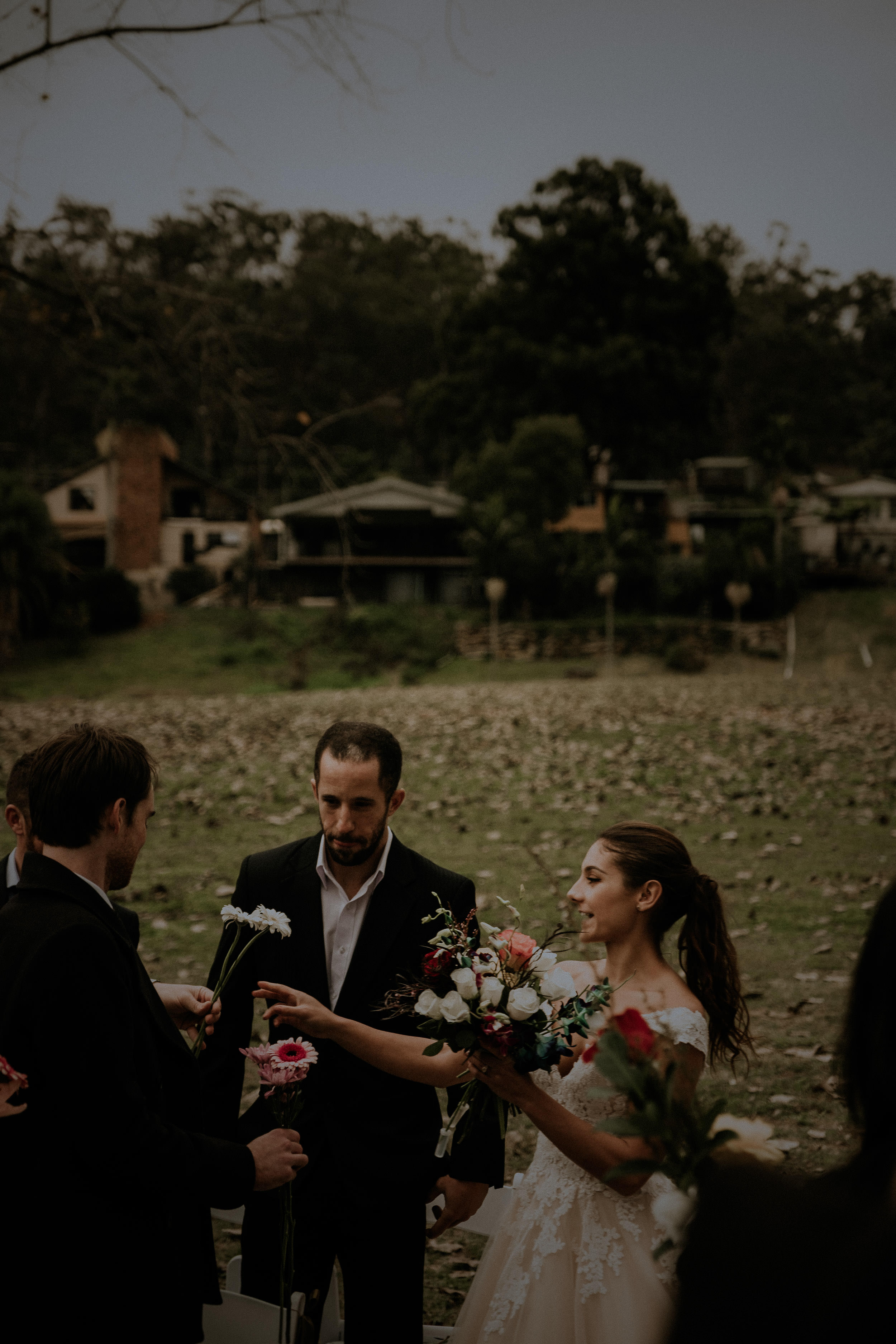 g_c wedding - kings _ thieves elopement wedding photography - blog 20.jpg