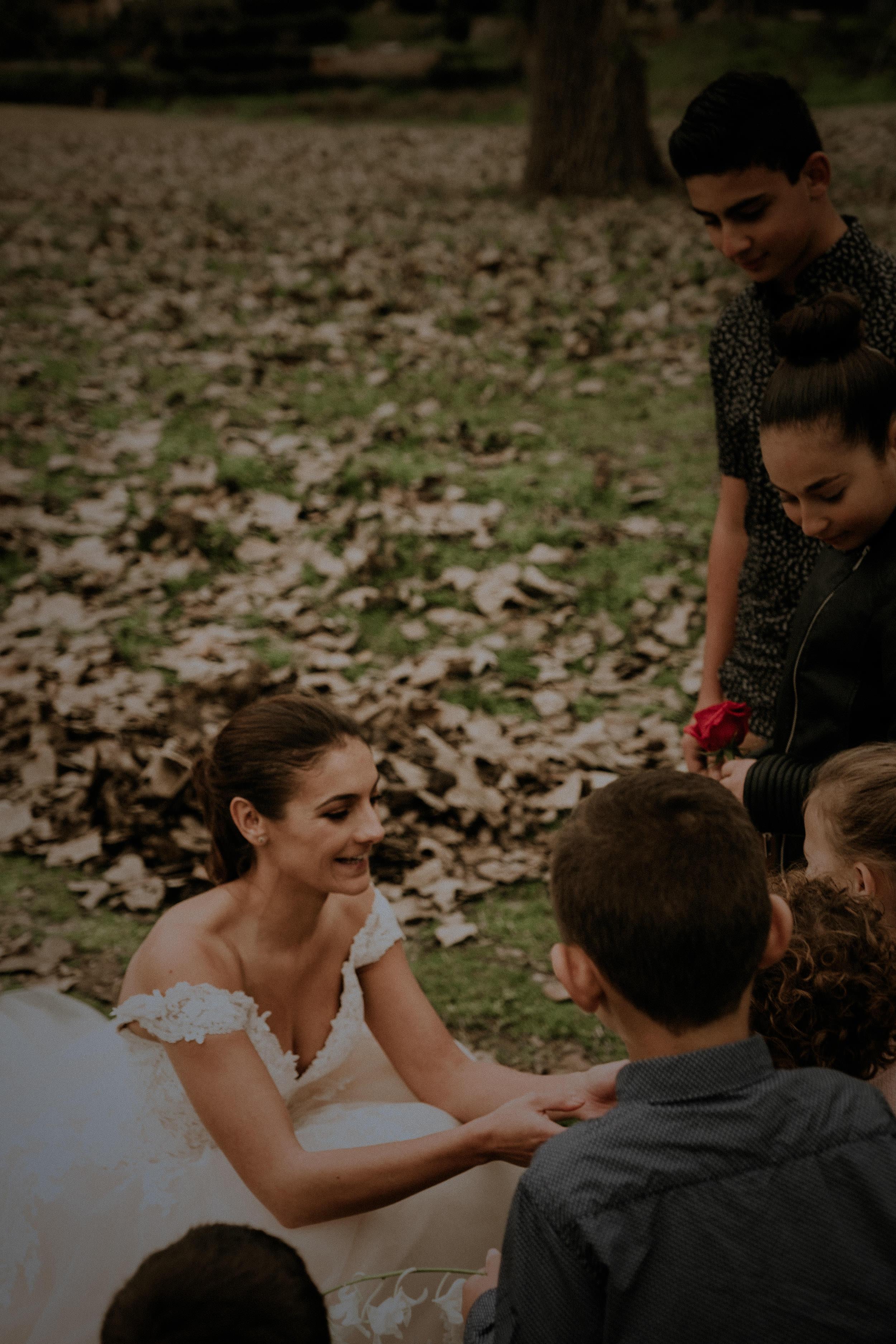 g_c wedding - kings _ thieves elopement wedding photography - blog 18.jpg