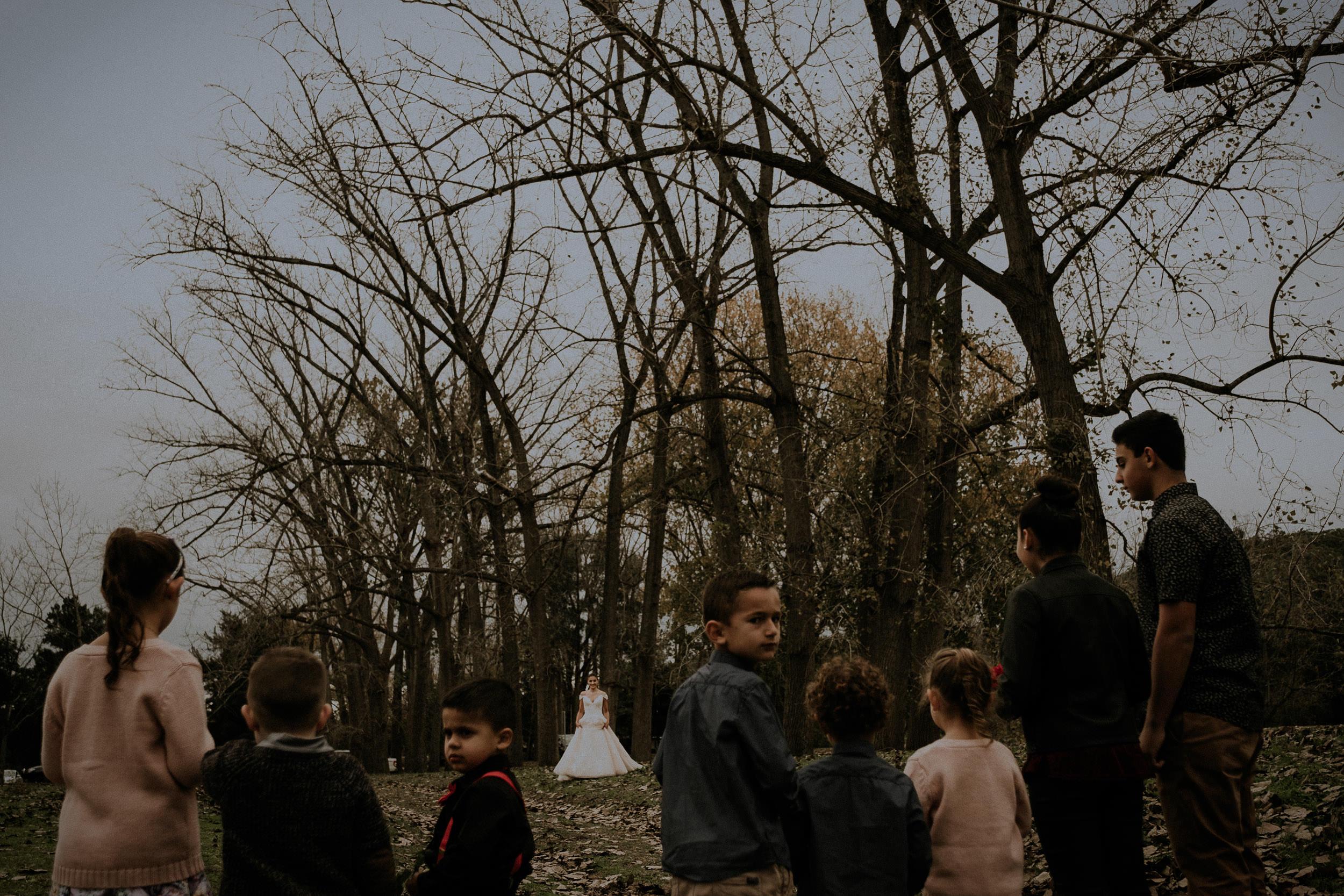 g_c wedding - kings _ thieves elopement wedding photography - blog 16.jpg