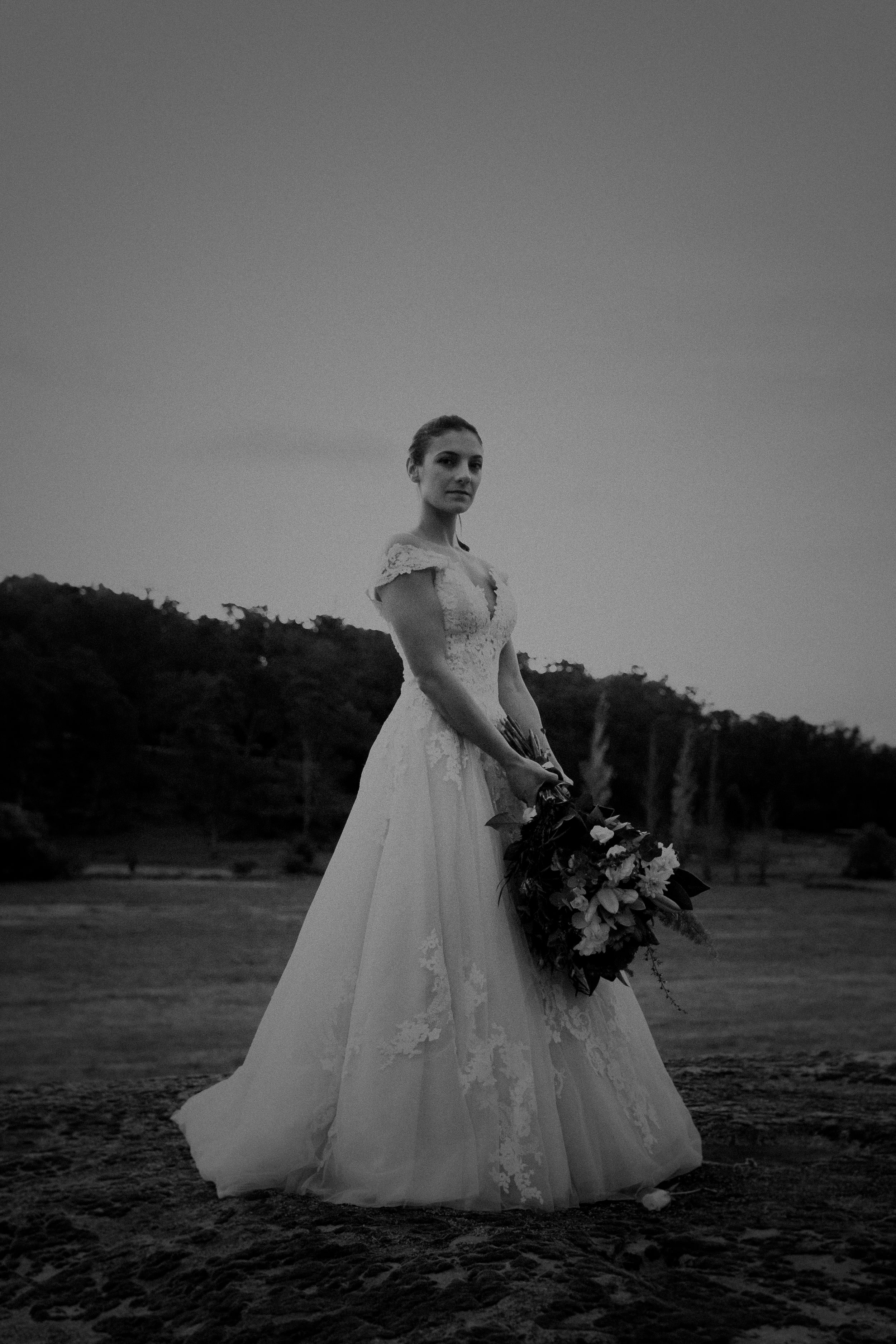 g_c wedding - kings _ thieves elopement wedding photography - blog 96.jpg