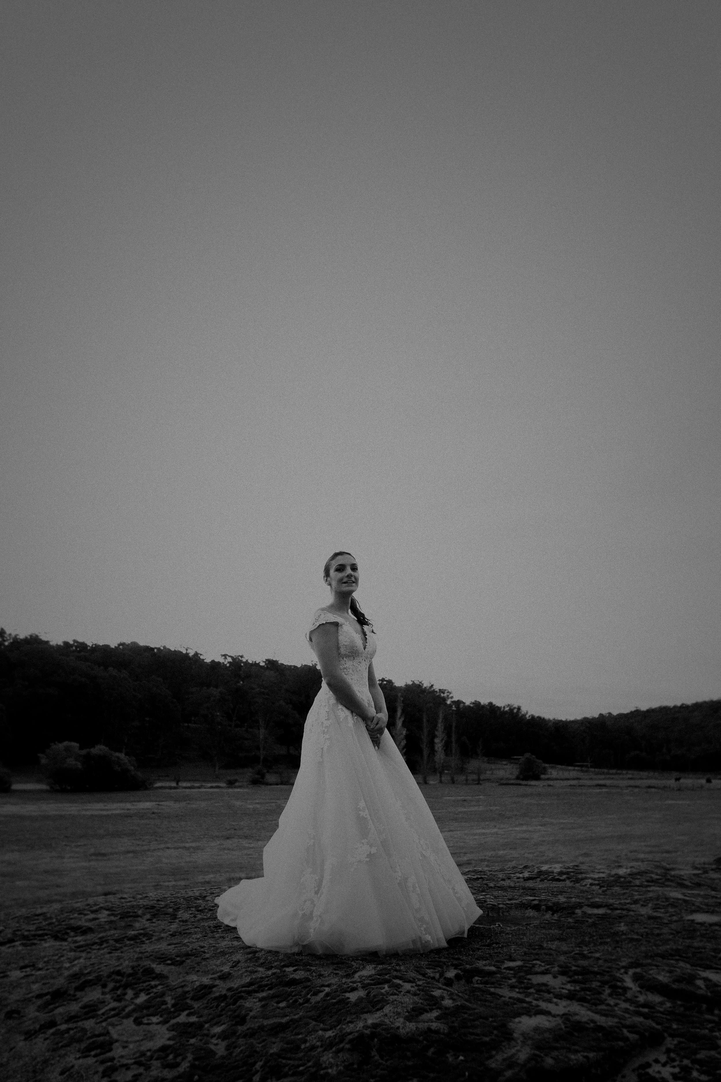 g_c wedding - kings _ thieves elopement wedding photography - blog 94.jpg