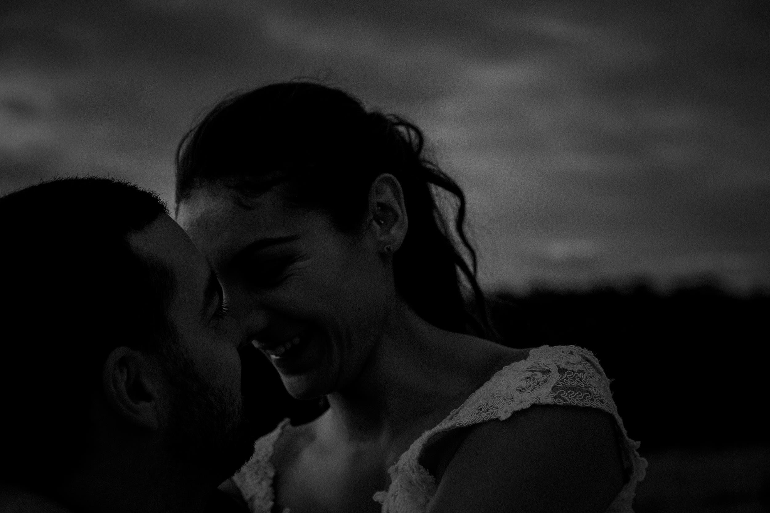 g_c wedding - kings _ thieves elopement wedding photography - blog 91.jpg