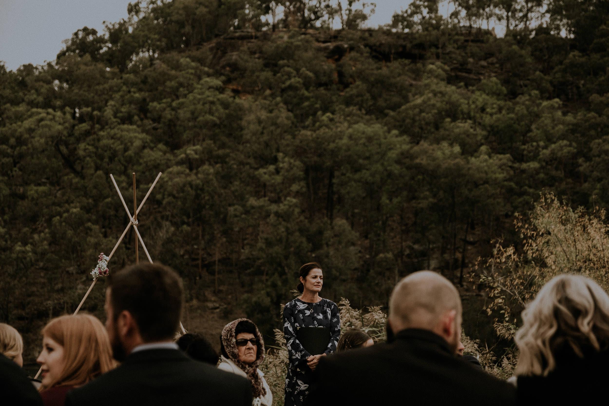 g_c wedding - kings _ thieves elopement wedding photography - blog 8.jpg