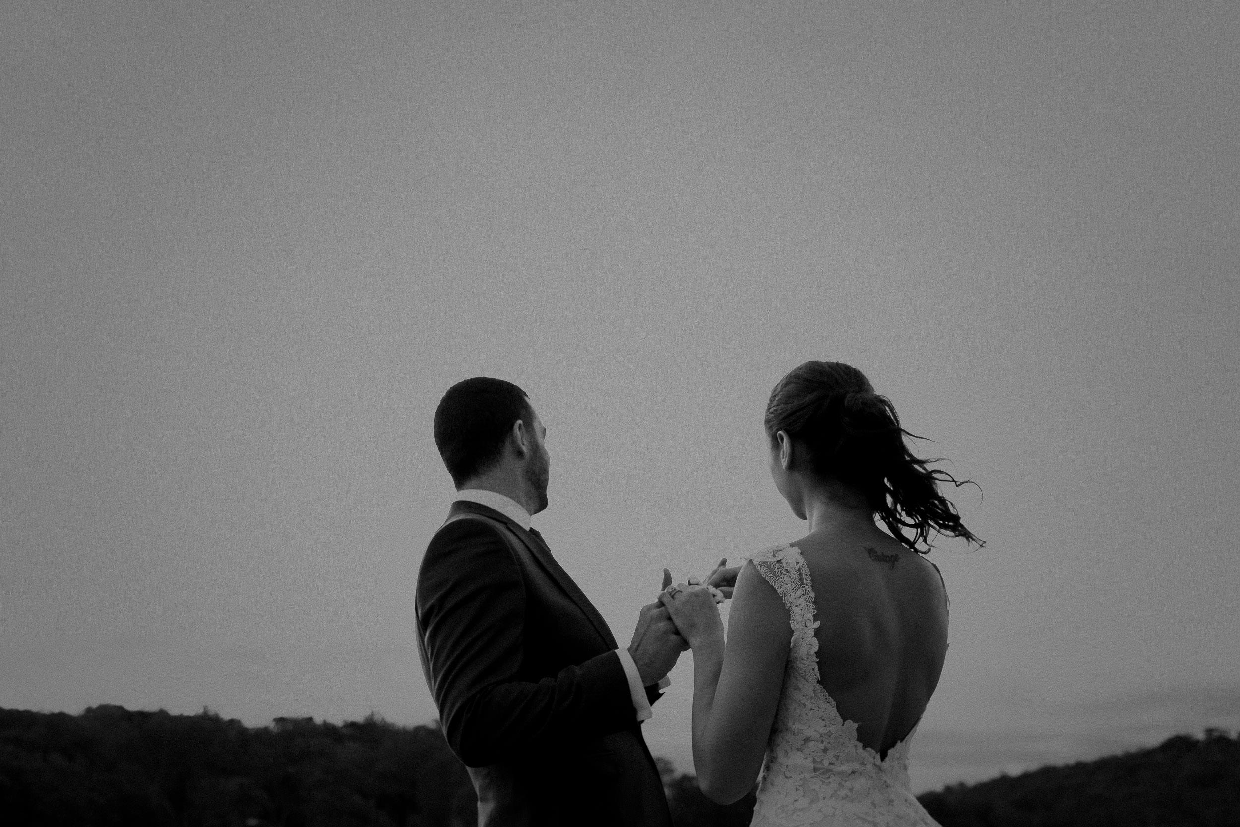 g_c wedding - kings _ thieves elopement wedding photography - blog 87.jpg
